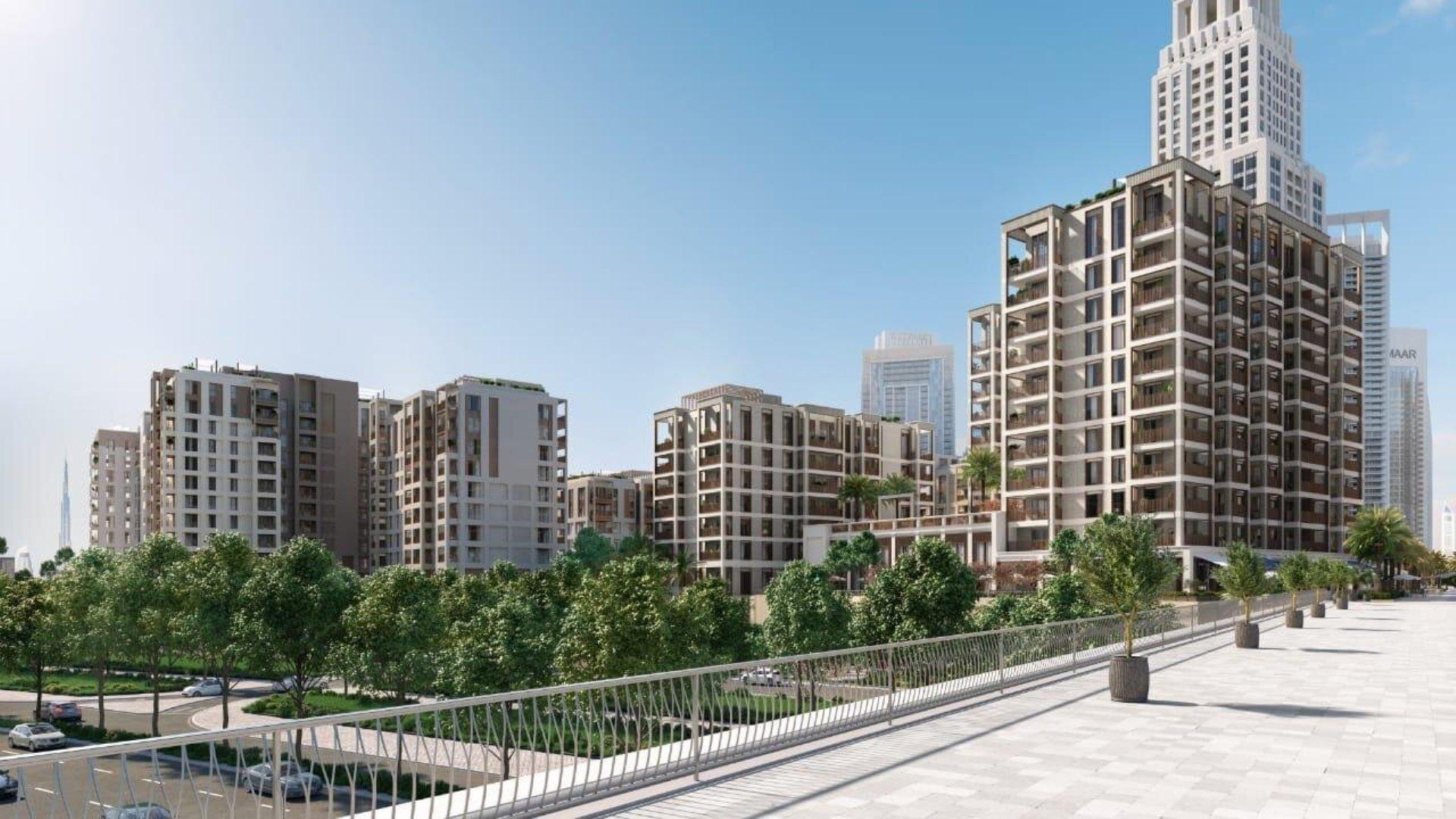 Apartamento en venta en Dubai, EAU, 3 dormitorios, 281 m2, № 24622 – foto 5