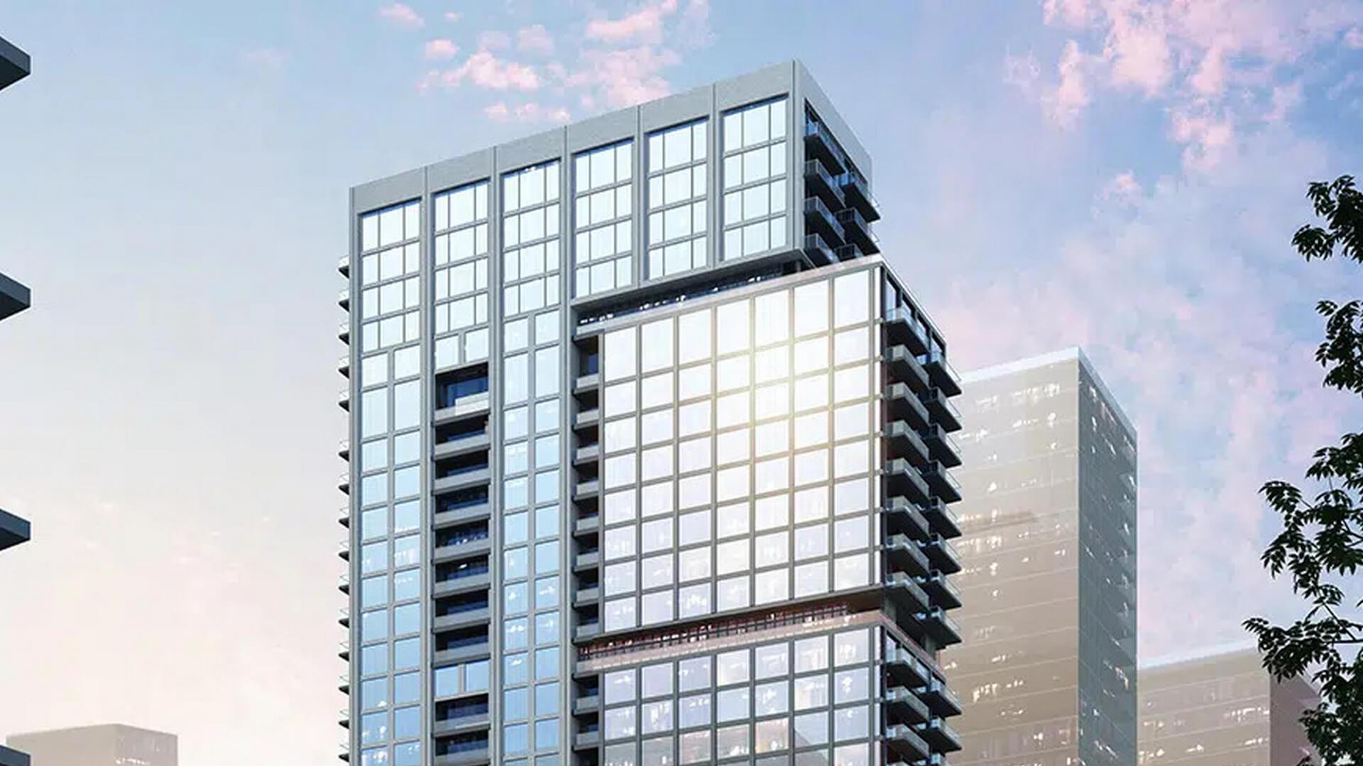 Apartamento en venta en Dubai, EAU, 1 dormitorio, 105 m2, № 24651 – foto 5