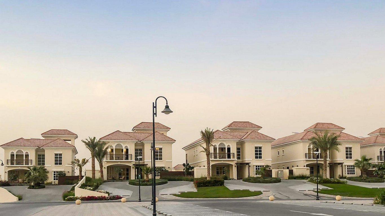 Dubailand - 12