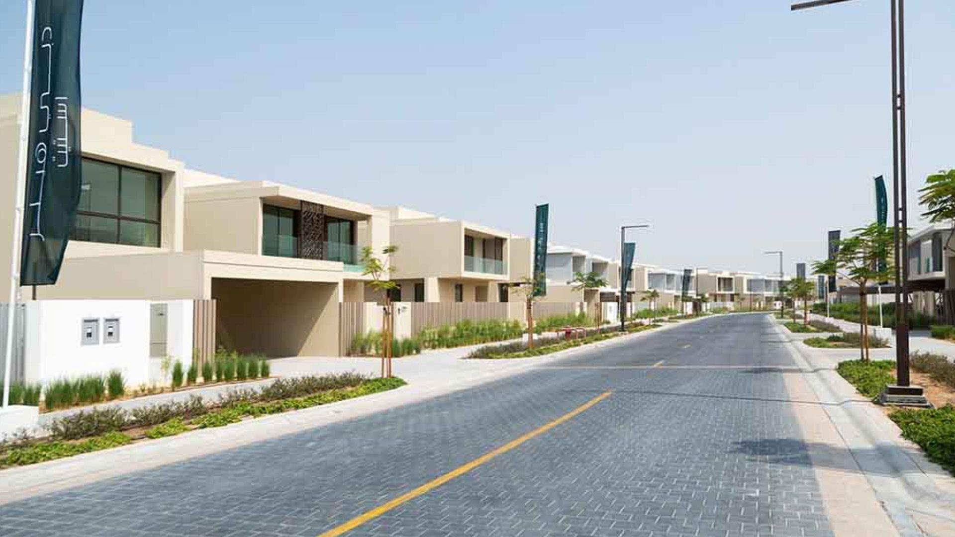 PARKWAY VISTAS, Dubai Hills Estate, EAU – foto 7