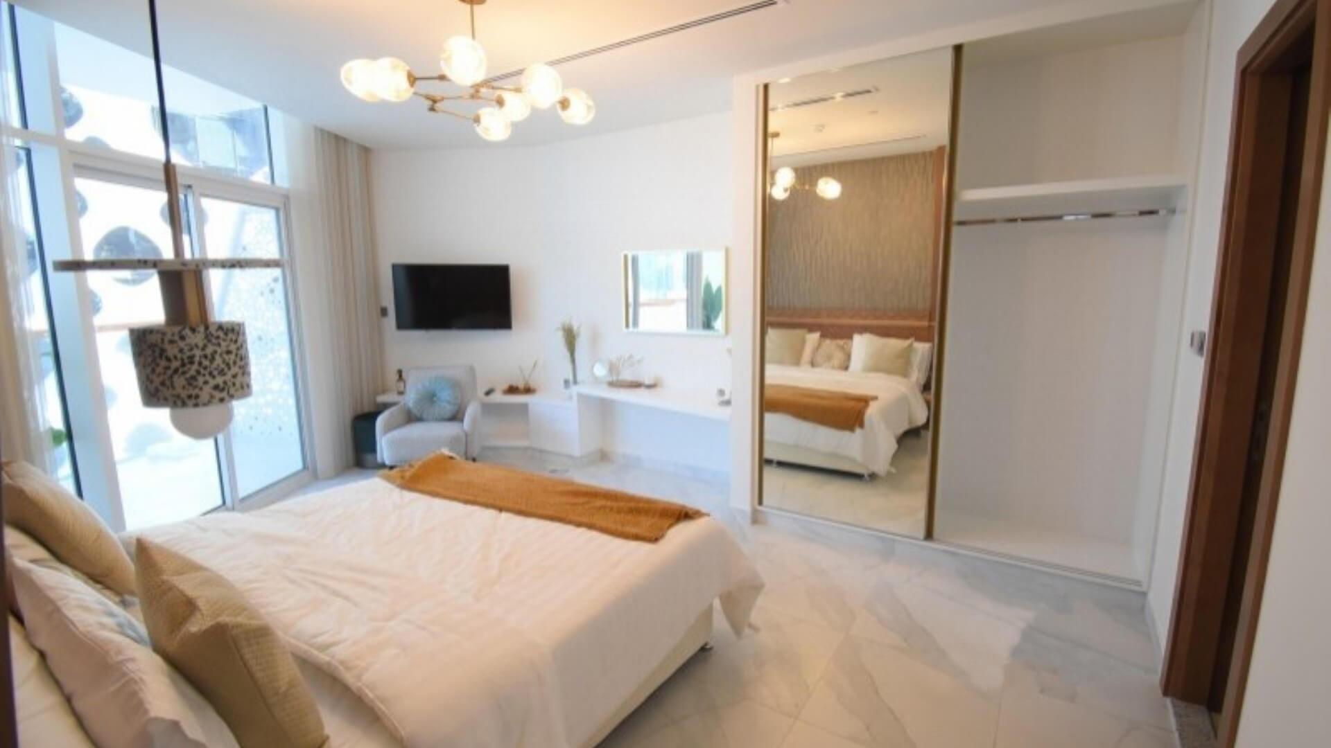 Apartamento en venta en Dubai, EAU, 1 dormitorio, 98 m2, № 24655 – foto 2