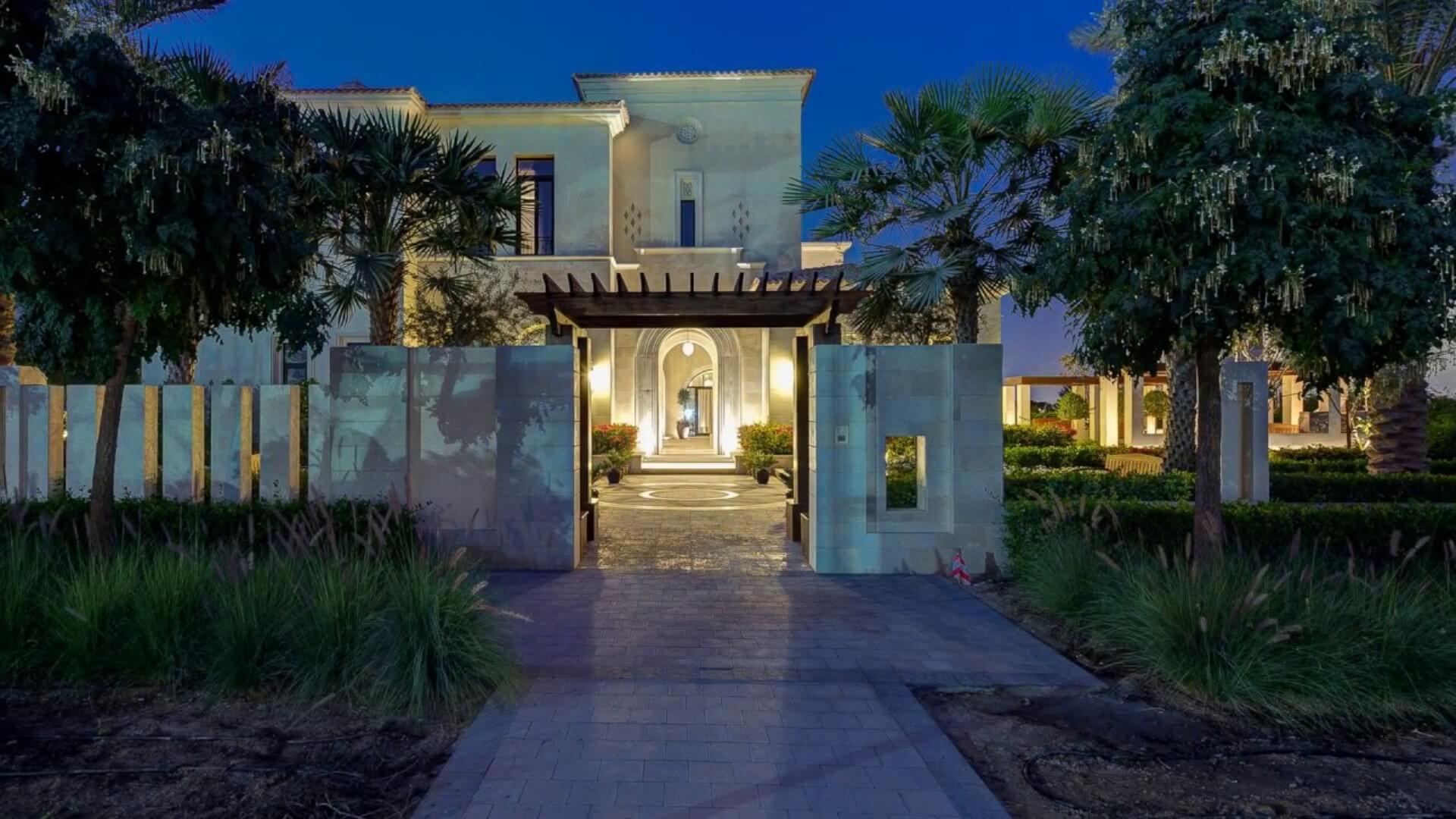 HILLS GROVE, Dubai Hills Estate, EAU – foto 6