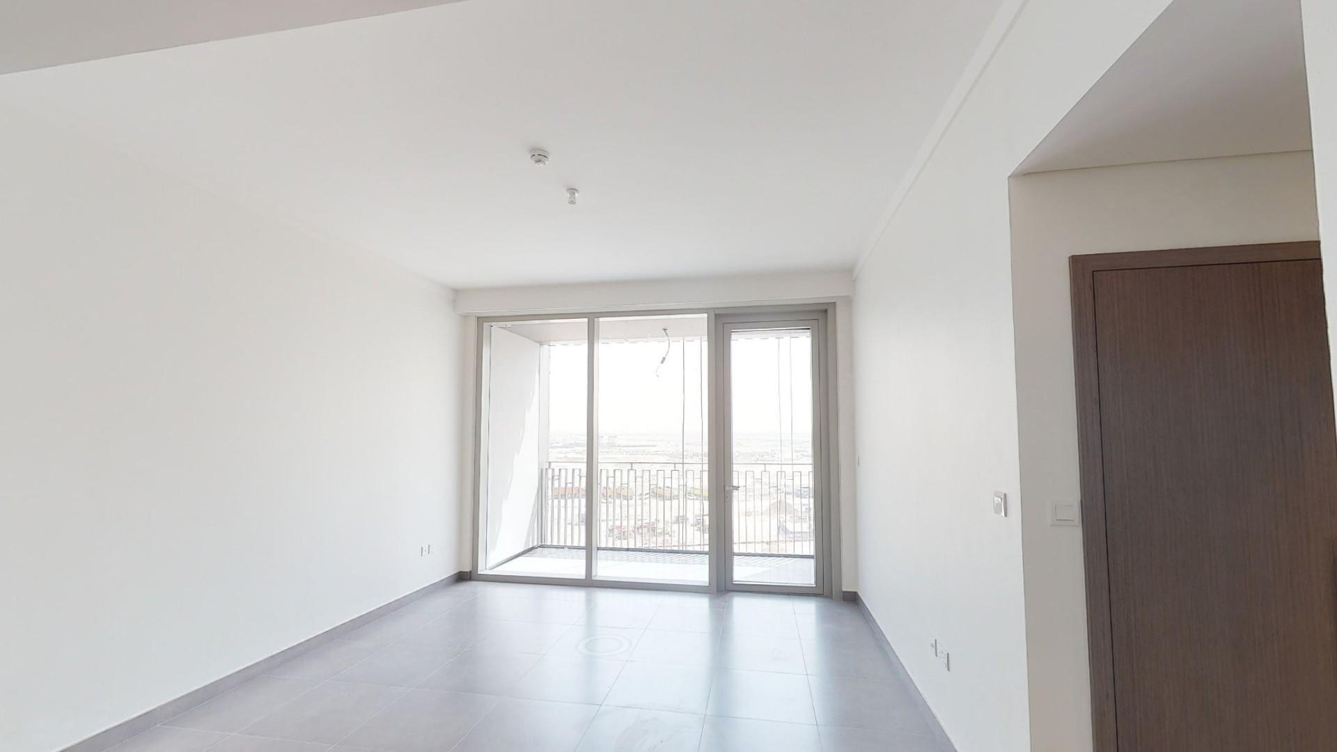 Apartamento en venta en Dubai, EAU, 2 dormitorios, 97 m2, № 24585 – foto 5