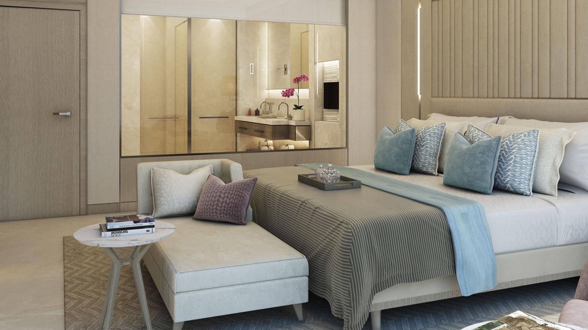 Apartamento en venta en Dubai, EAU, 2 dormitorios, 177 m2, № 24580 – foto 1