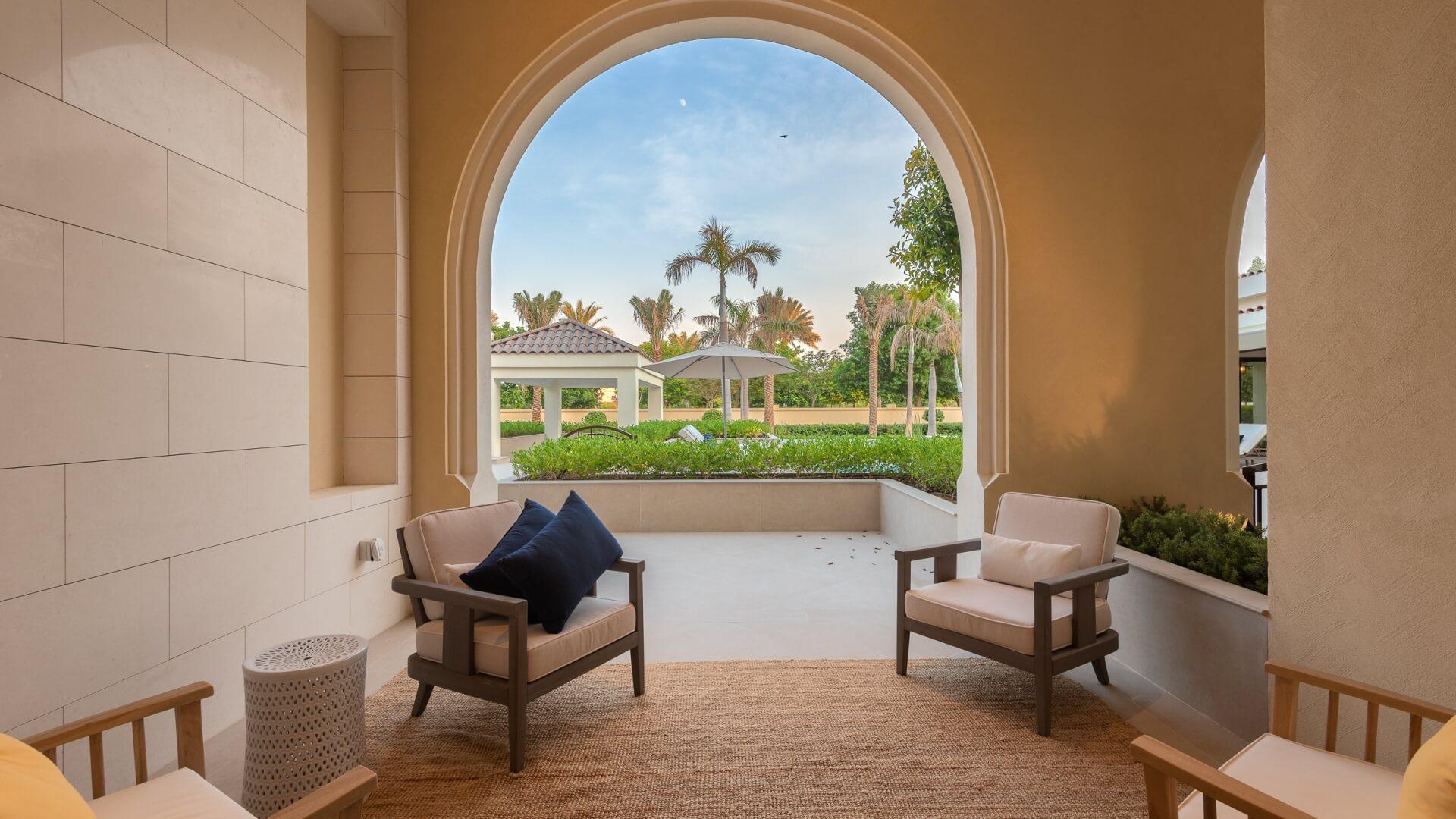 Villa en venta en Dubai, EAU, 7 dormitorios, 2971 m2, № 24634 – foto 8