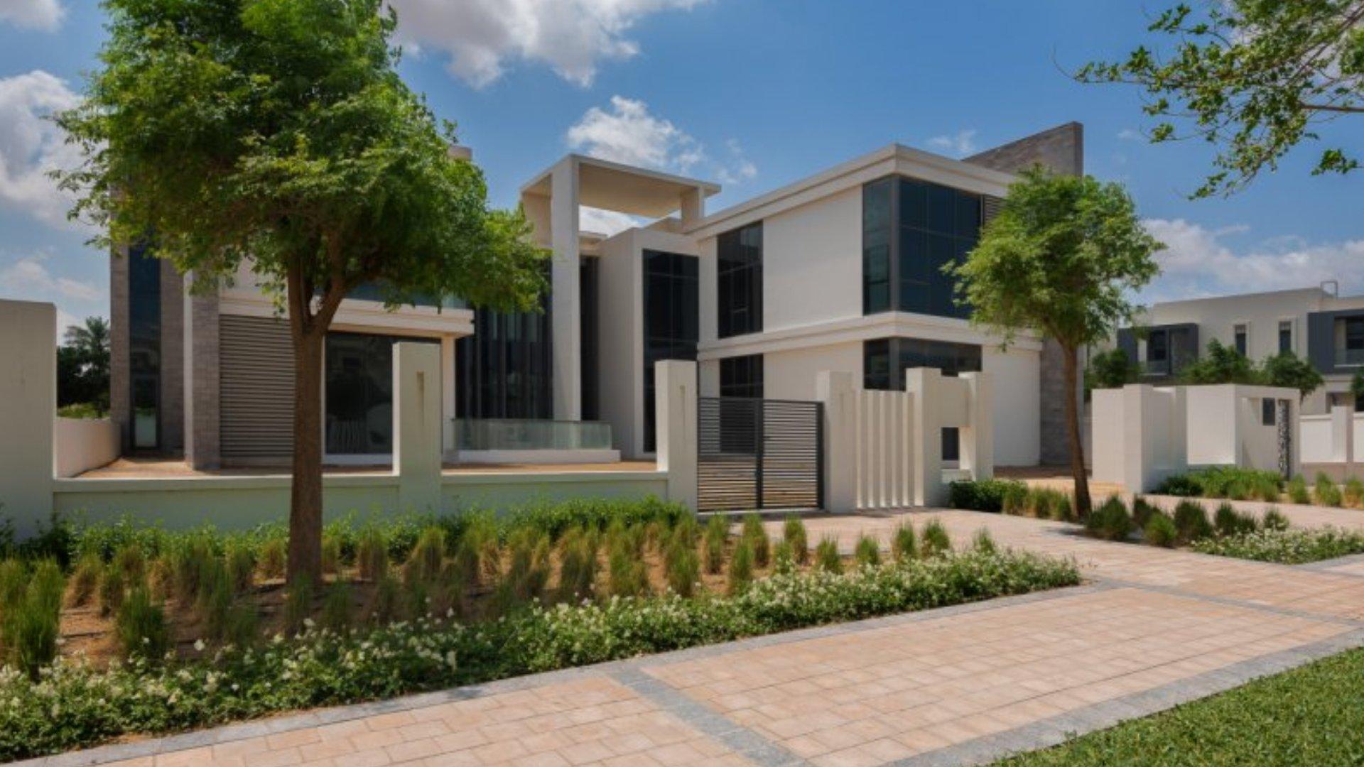 HILLS GROVE, Dubai Hills Estate, EAU – foto 3
