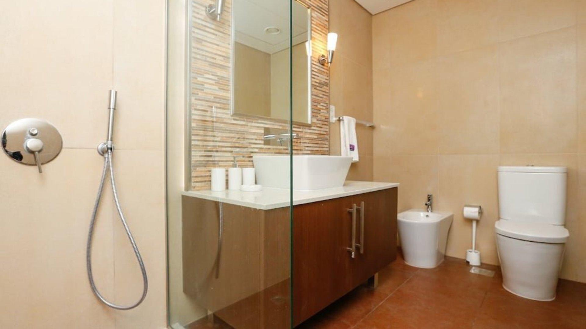 Apartamento en venta en Dubai, EAU, 3 dormitorios, 197 m2, № 24648 – foto 3