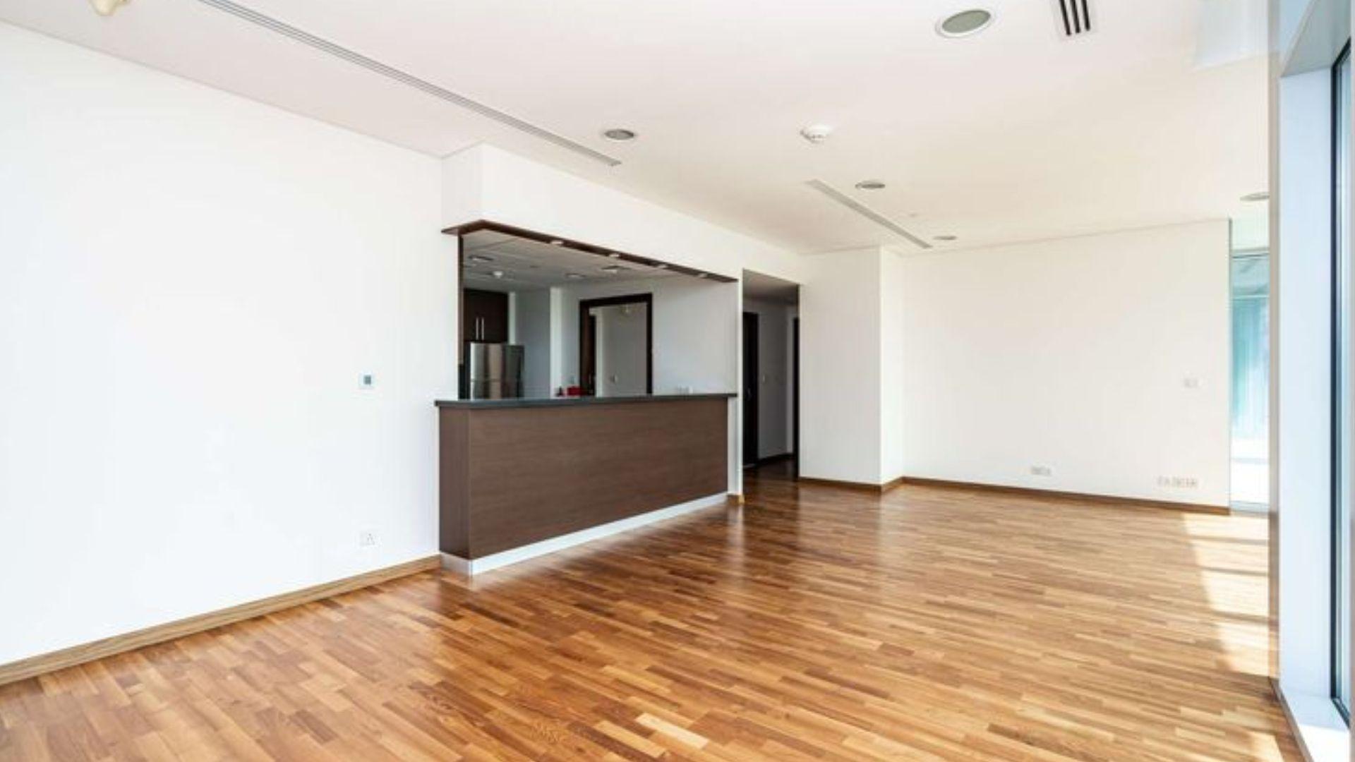 Apartamento en venta en Dubai, EAU, 1 dormitorio, 83 m2, № 24645 – foto 2