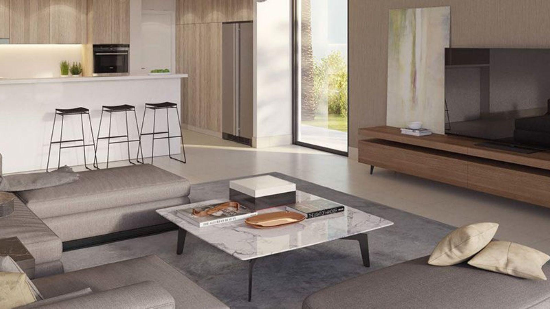 Villa en venta en Dubai, EAU, 6 dormitorios, 1056 m2, № 24639 – foto 4