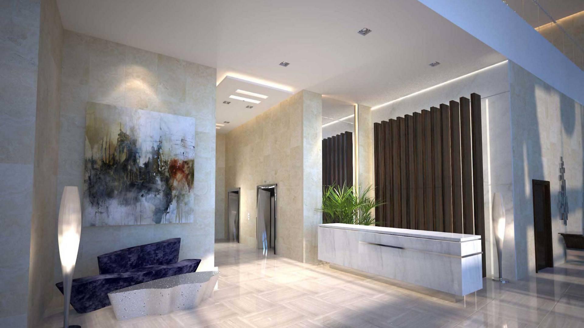 Apartamento en venta en Dubai, EAU, 3 dormitorios, 166 m2, № 24650 – foto 4