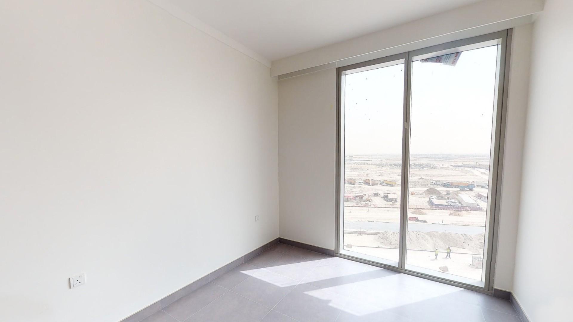 Apartamento en venta en Dubai, EAU, 2 dormitorios, 97 m2, № 24585 – foto 2
