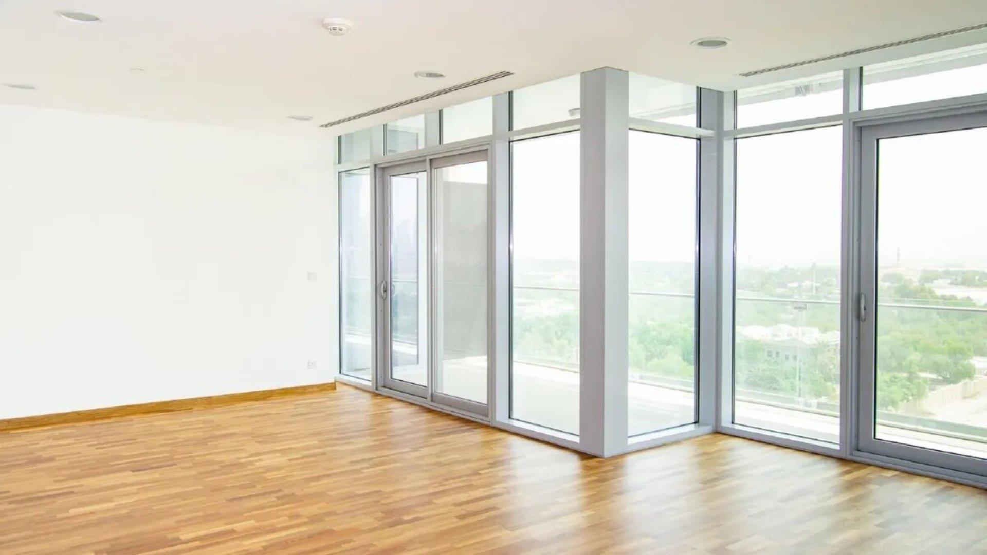 Apartamento en venta en Dubai, EAU, 1 dormitorio, 83 m2, № 24645 – foto 3