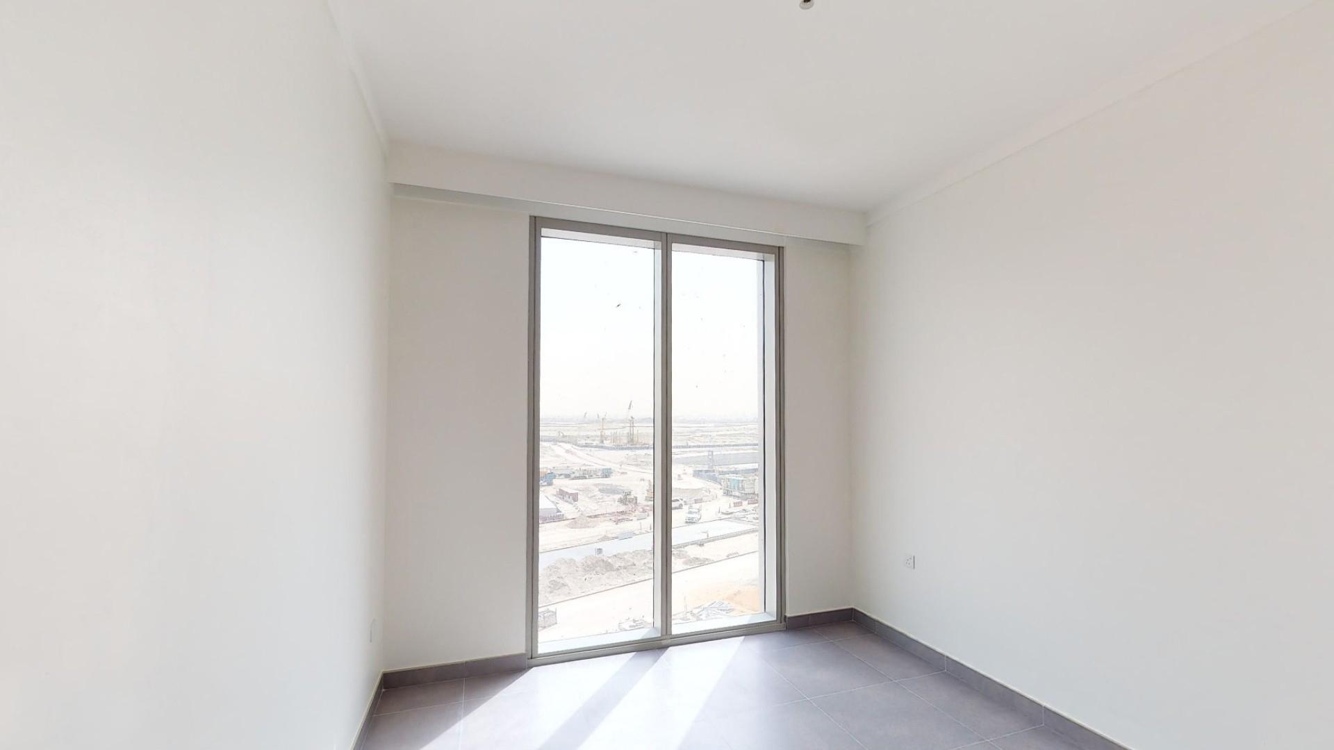 Apartamento en venta en Dubai, EAU, 2 dormitorios, 97 m2, № 24585 – foto 3