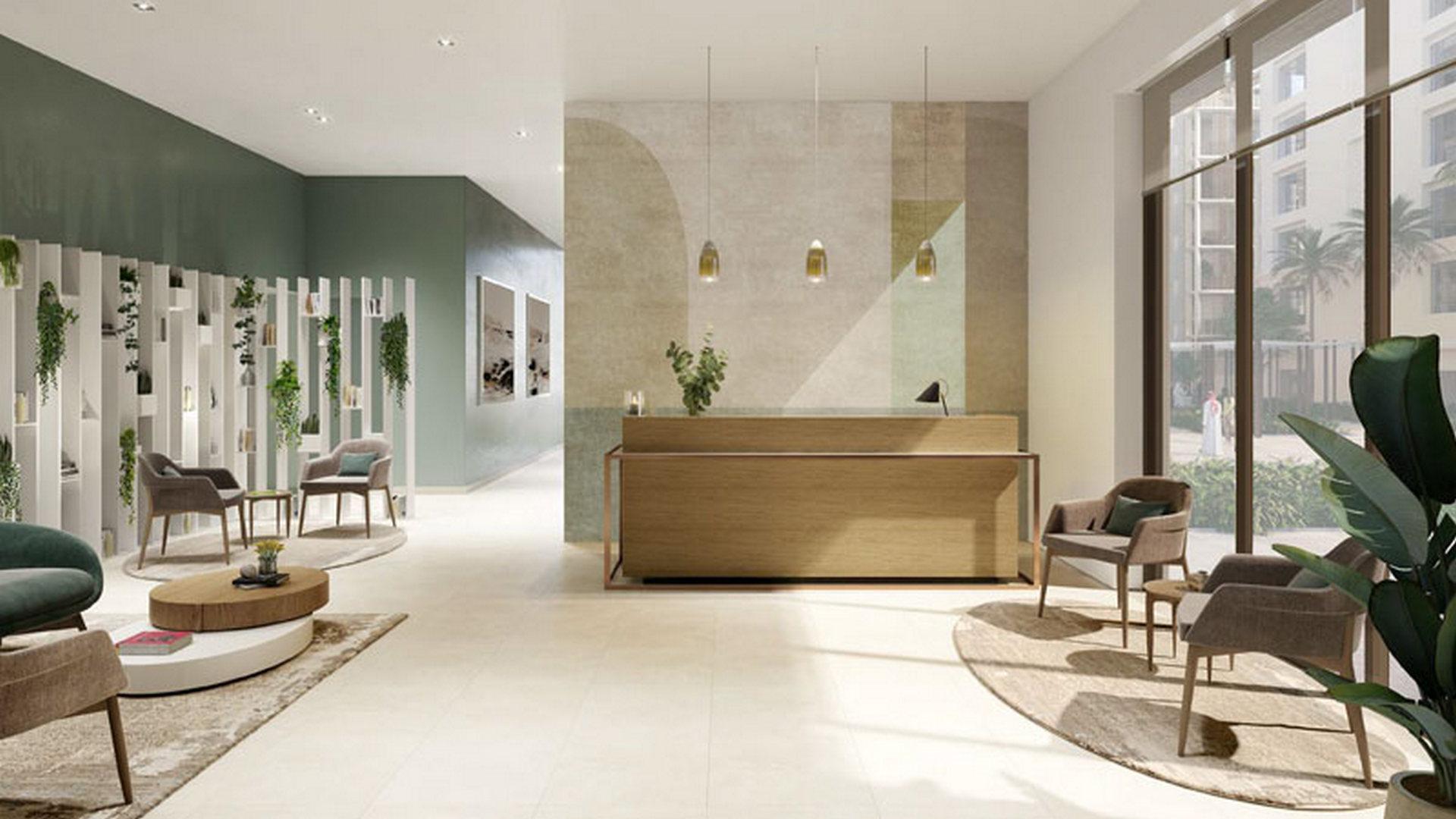 Apartamento en venta en Dubai, EAU, 3 dormitorios, 173 m2, № 24588 – foto 7