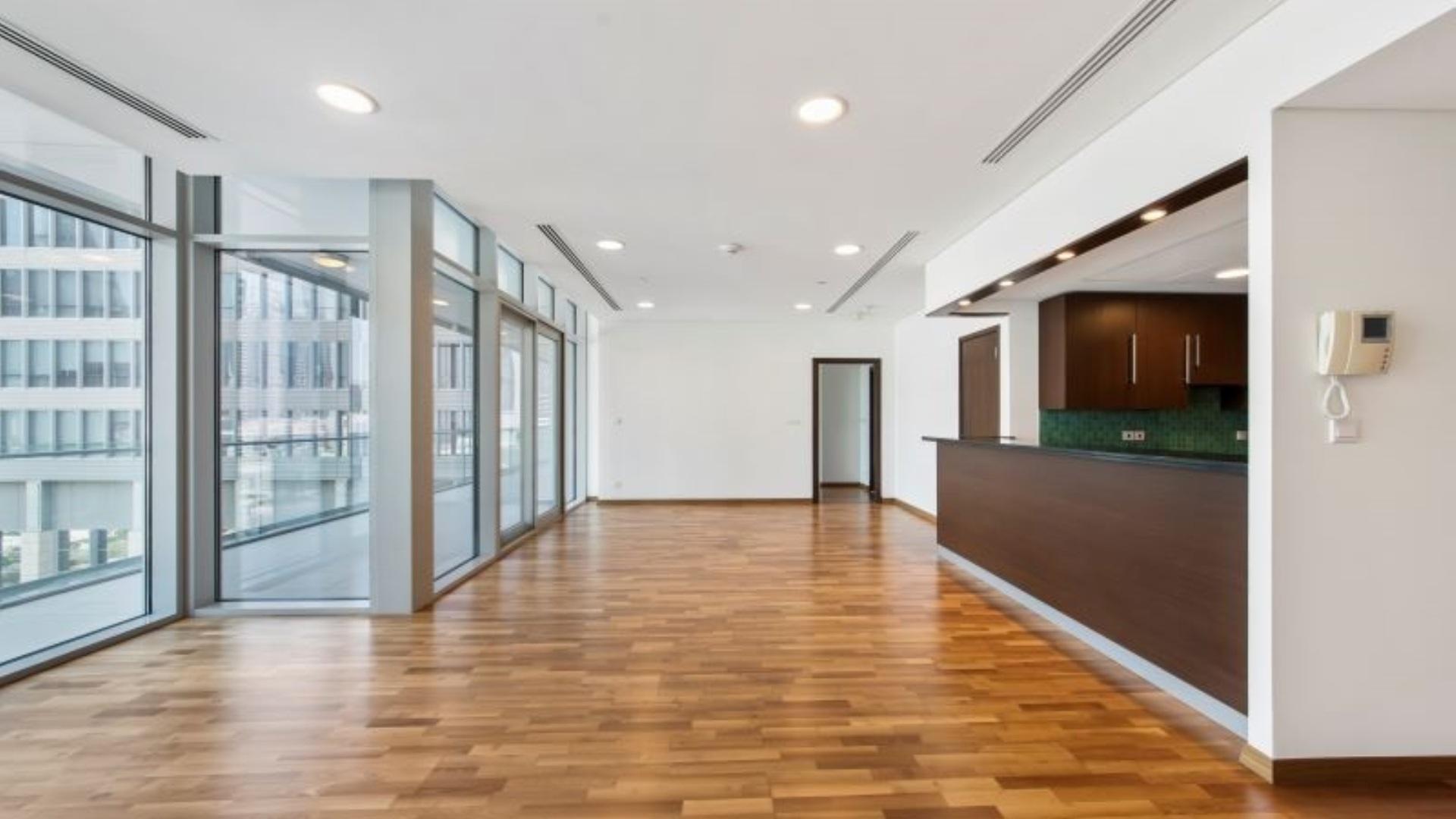 Apartamento en venta en Dubai, EAU, 1 dormitorio, 87 m2, № 24646 – foto 2