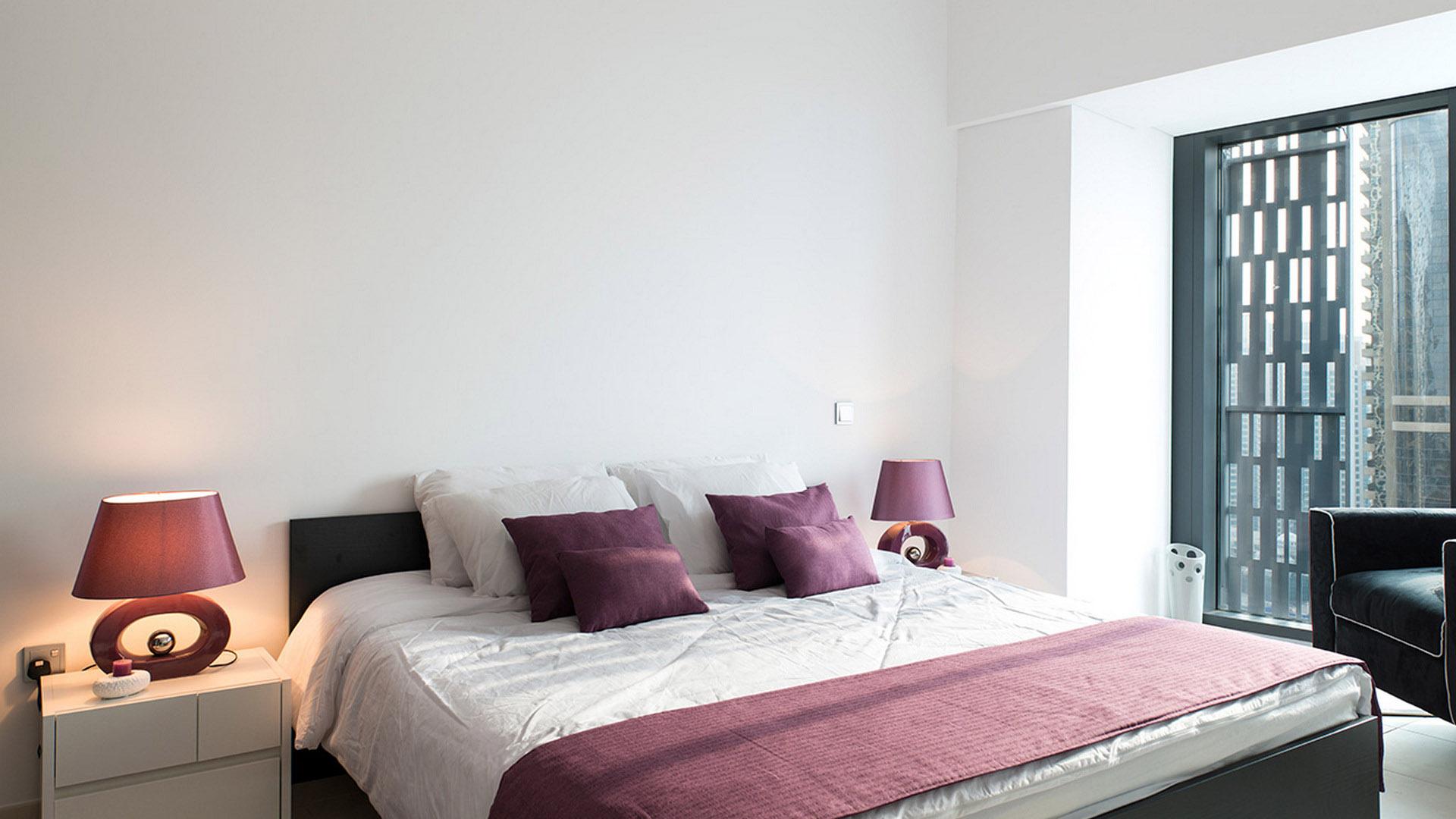 Apartamento en venta en Dubai, EAU, 2 dormitorios, 149 m2, № 24658 – foto 1