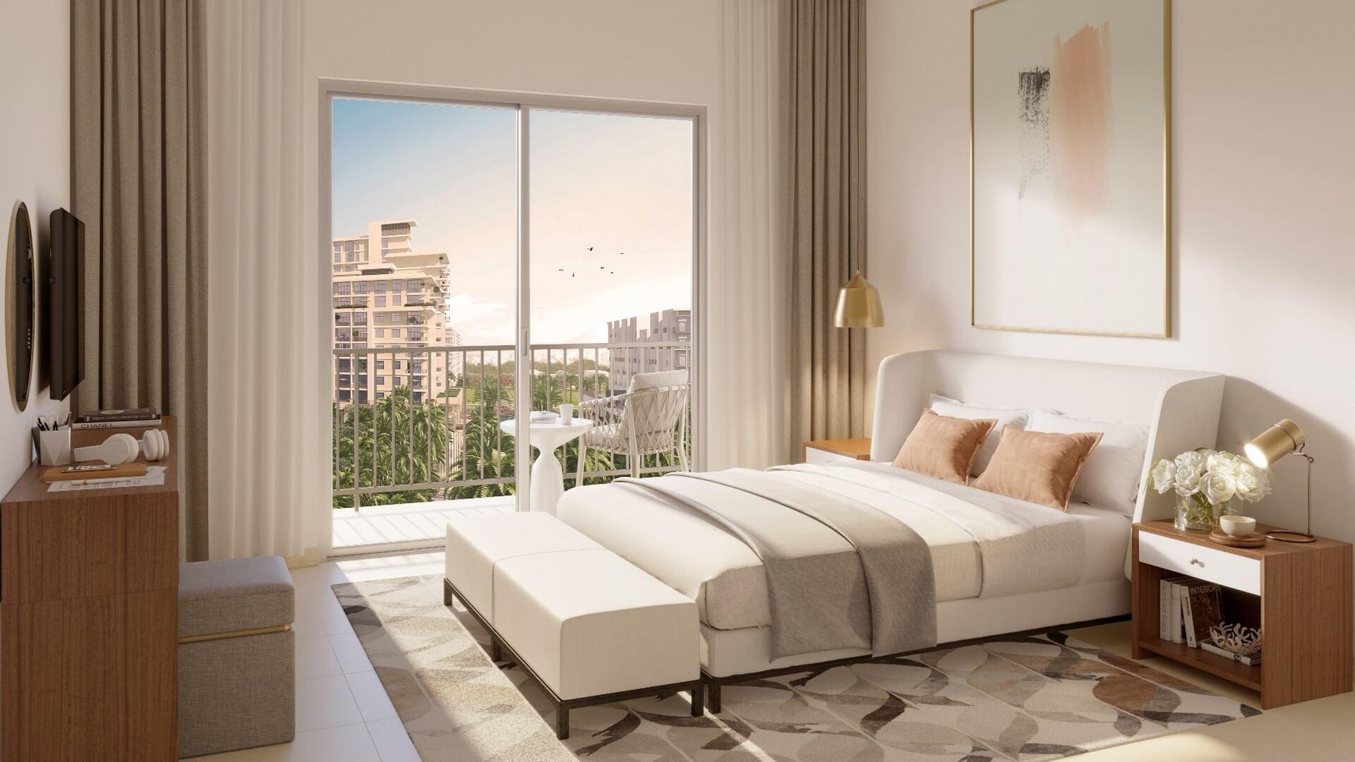 Apartamento en venta en Dubai, EAU, 3 dormitorios, 126 m2, № 24643 – foto 7