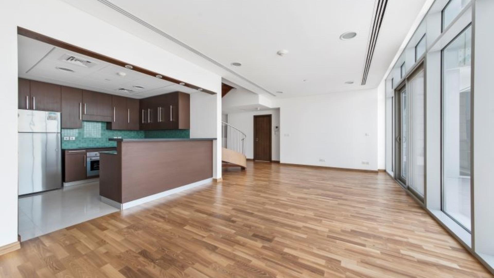 Apartamento en venta en Dubai, EAU, 3 dormitorios, 197 m2, № 24648 – foto 2