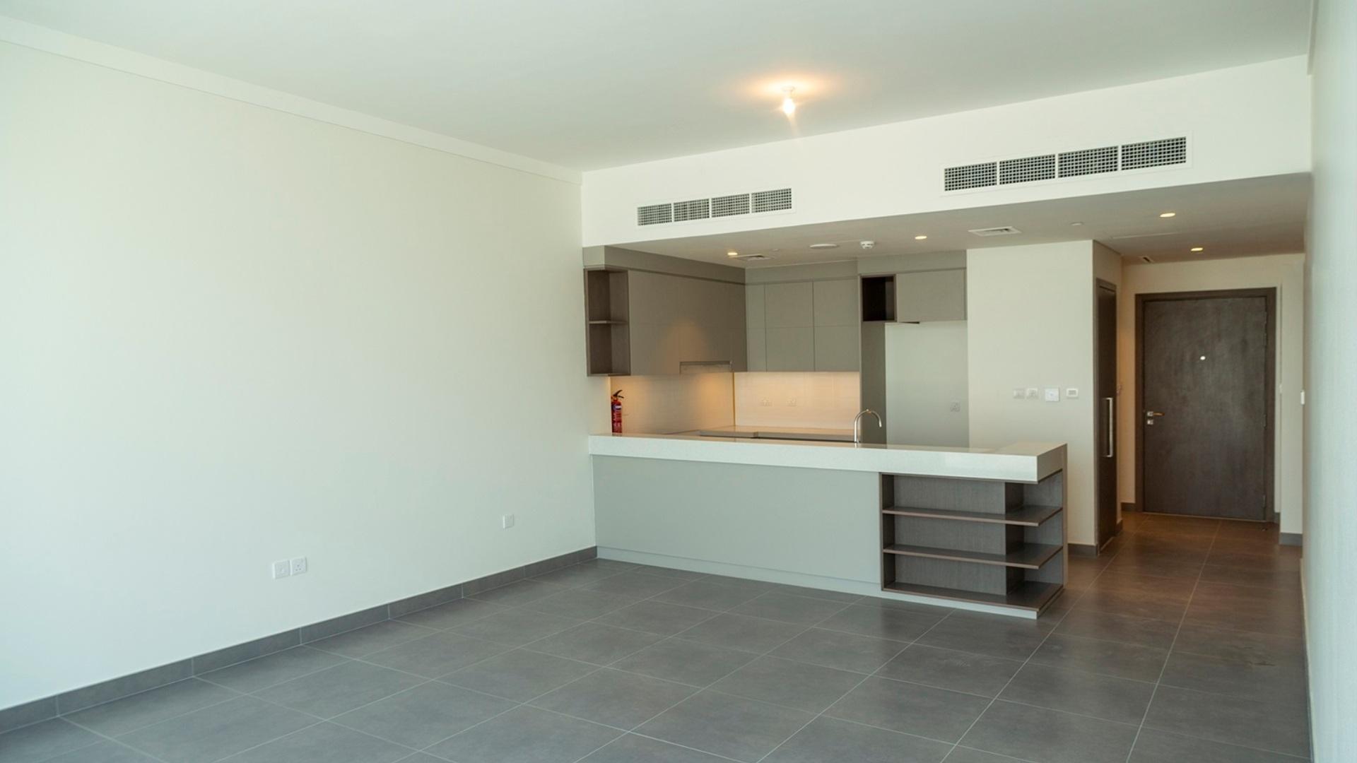 Apartamento en venta en Dubai, EAU, 4 dormitorios, 275 m2, № 24587 – foto 5