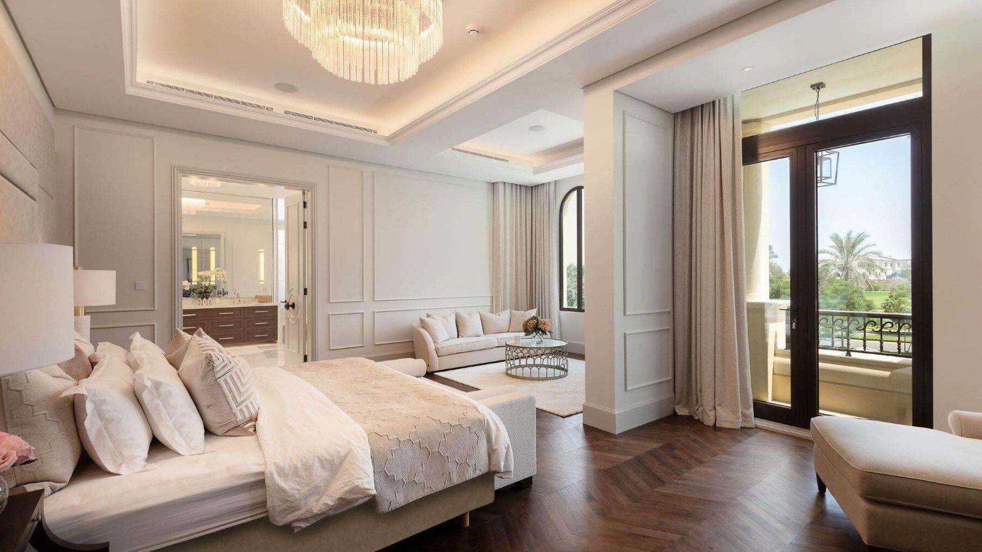 Villa en venta en Dubai, EAU, 7 dormitorios, 3197 m2, № 24635 – foto 7