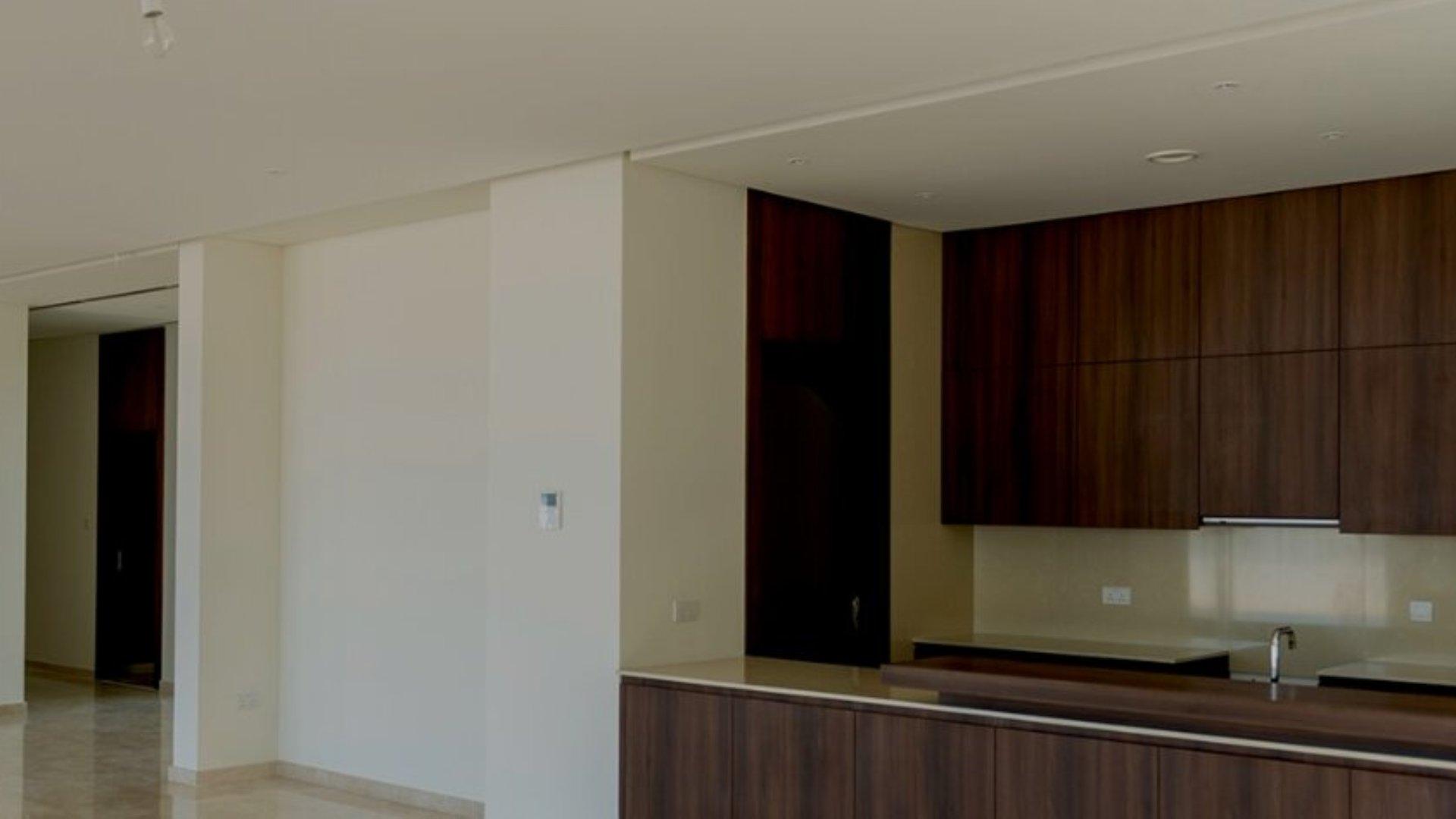 Villa en venta en Dubai, EAU, 7 dormitorios, 921 m2, № 24638 – foto 4