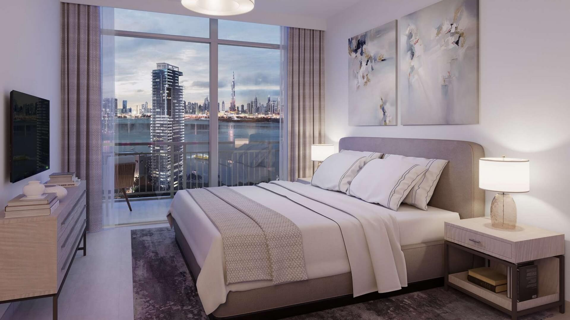 Apartamento en venta en Dubai, EAU, 3 dormitorios, 139 m2, № 24591 – foto 1