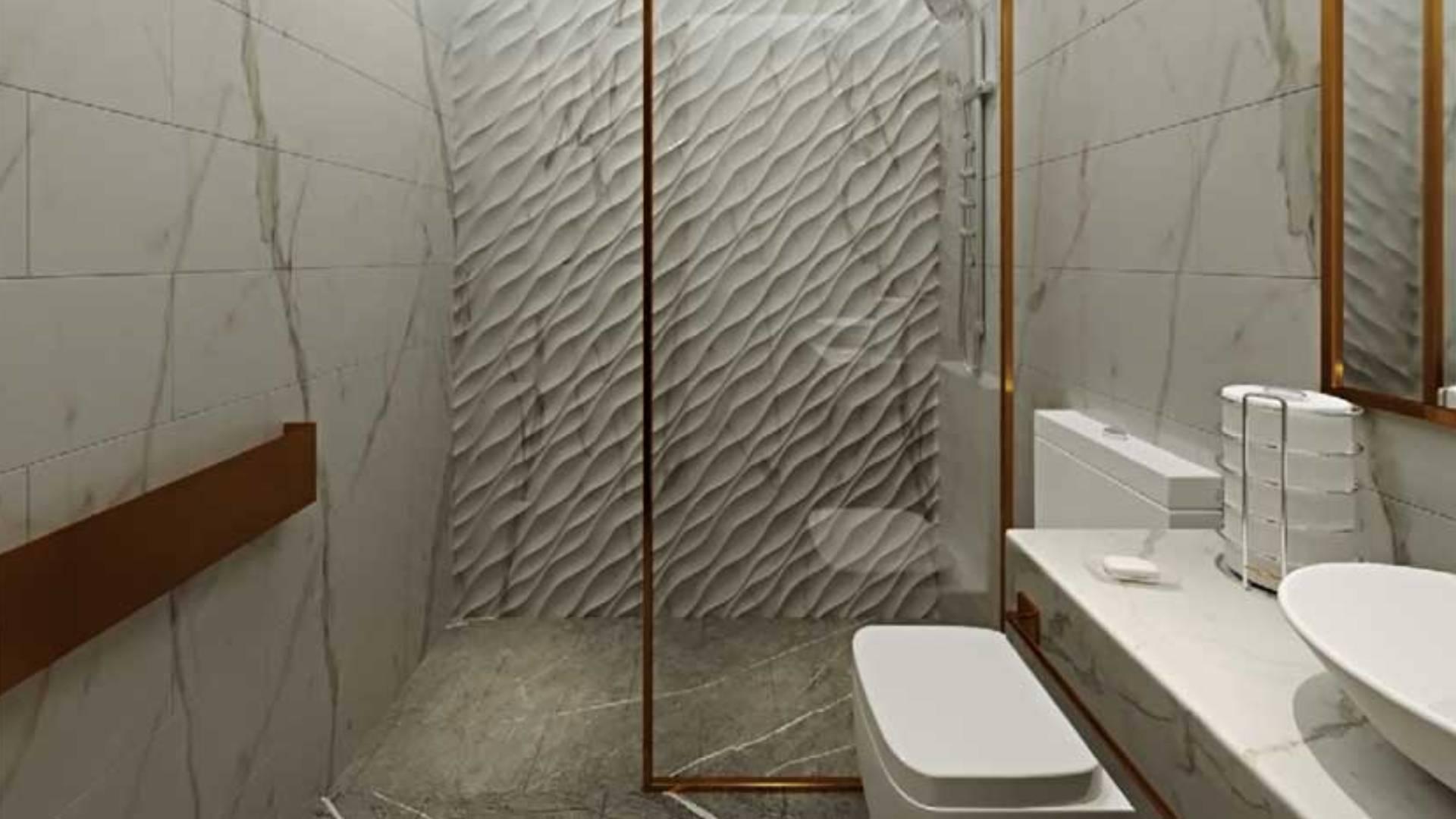 Apartamento en venta en Dubai, EAU, 2 dormitorios, 199 m2, № 24656 – foto 3
