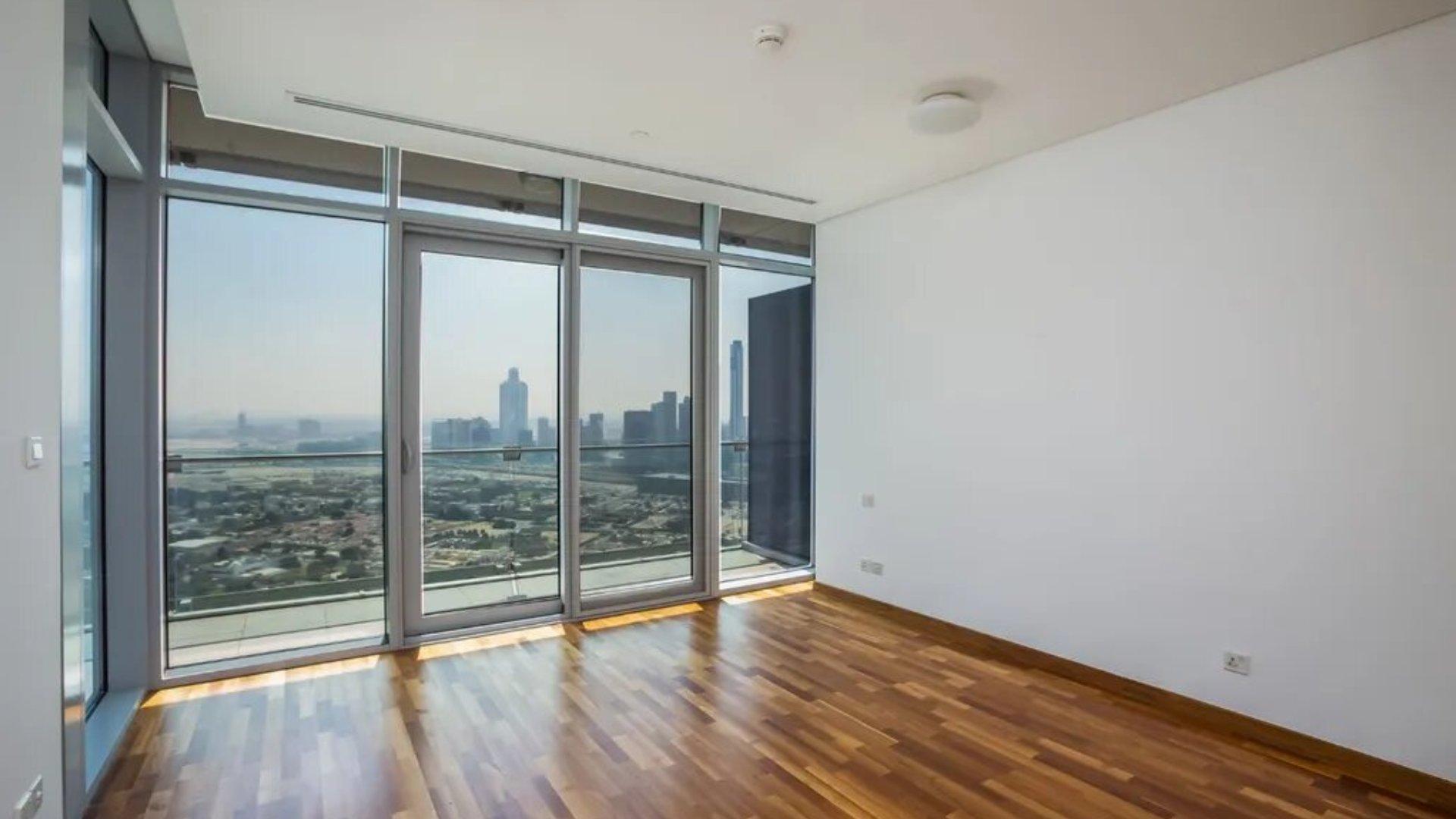 Apartamento en venta en Dubai, EAU, 1 dormitorio, 92 m2, № 24647 – foto 4