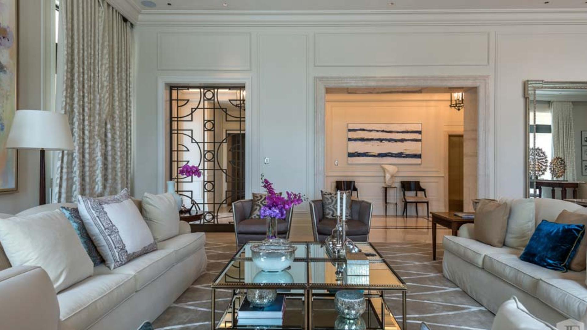 Villa en venta en Dubai, EAU, 7 dormitorios, 2971 m2, № 24634 – foto 4
