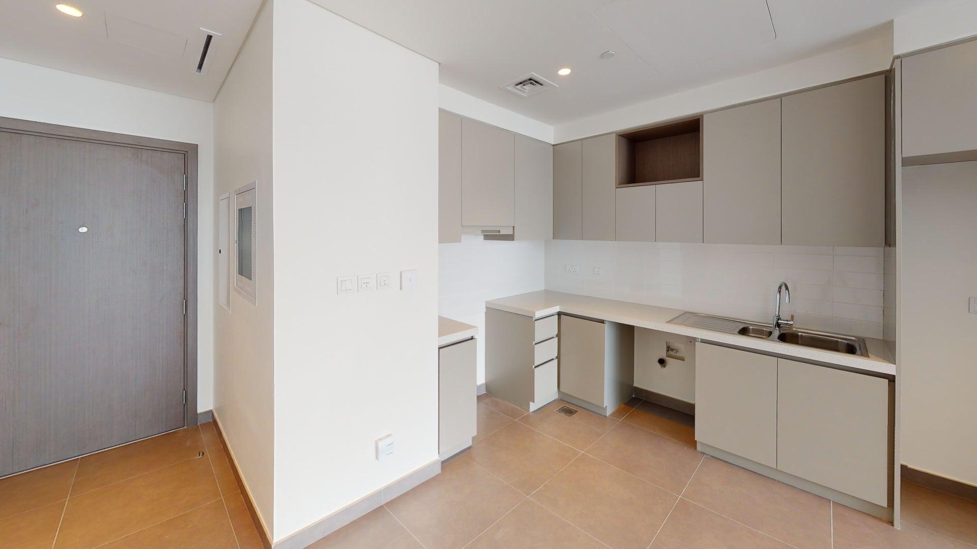Apartamento en venta en Dubai, EAU, 2 dormitorios, 97 m2, № 24585 – foto 1