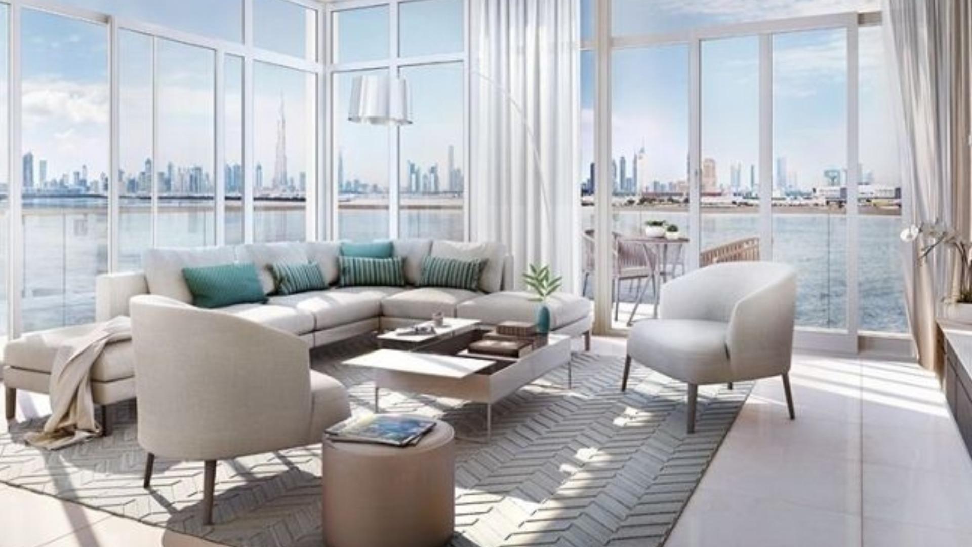 Apartamento en venta en Dubai, EAU, 4 dormitorios, 275 m2, № 24587 – foto 4
