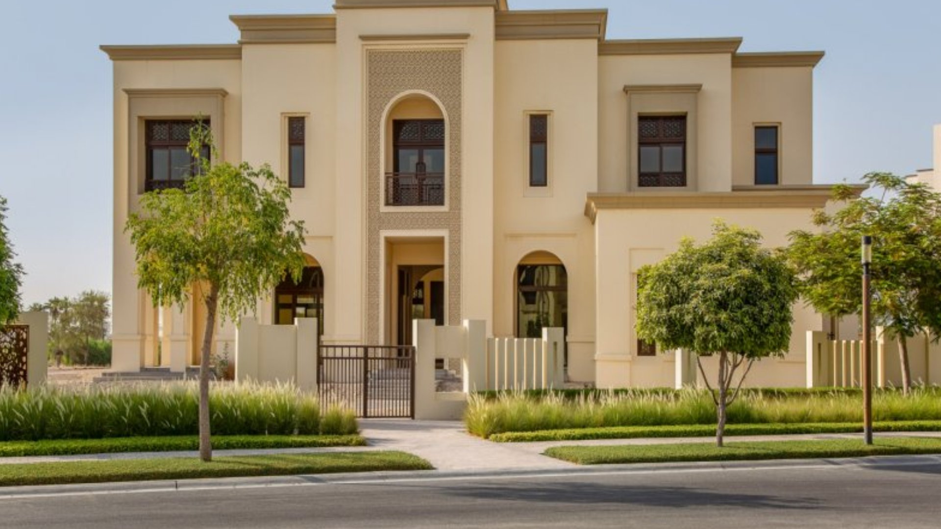 HILLS GROVE, Dubai Hills Estate, EAU – foto 5