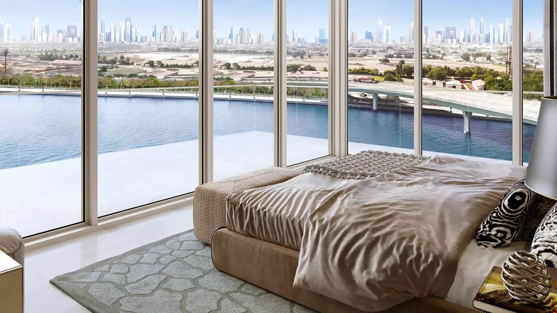 Apartamento en venta en Dubai, EAU, 2 dormitorios, 103 m2, № 24663 – foto 1