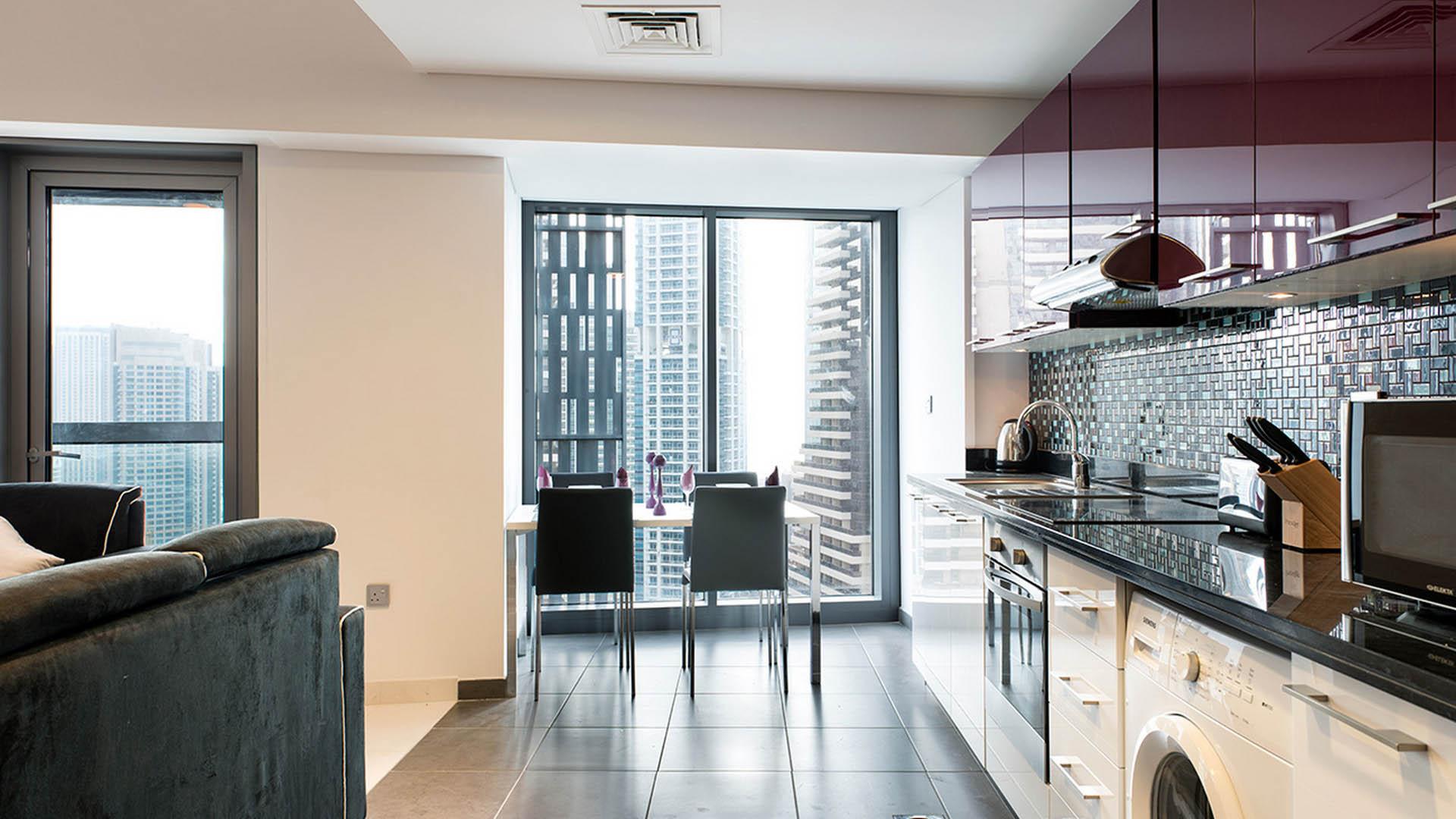 Apartamento en venta en Dubai, EAU, 2 dormitorios, 149 m2, № 24658 – foto 6
