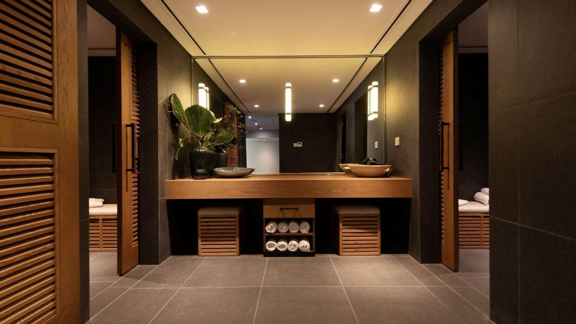 Villa en venta en Dubai, EAU, 7 dormitorios, 2971 m2, № 24634 – foto 2