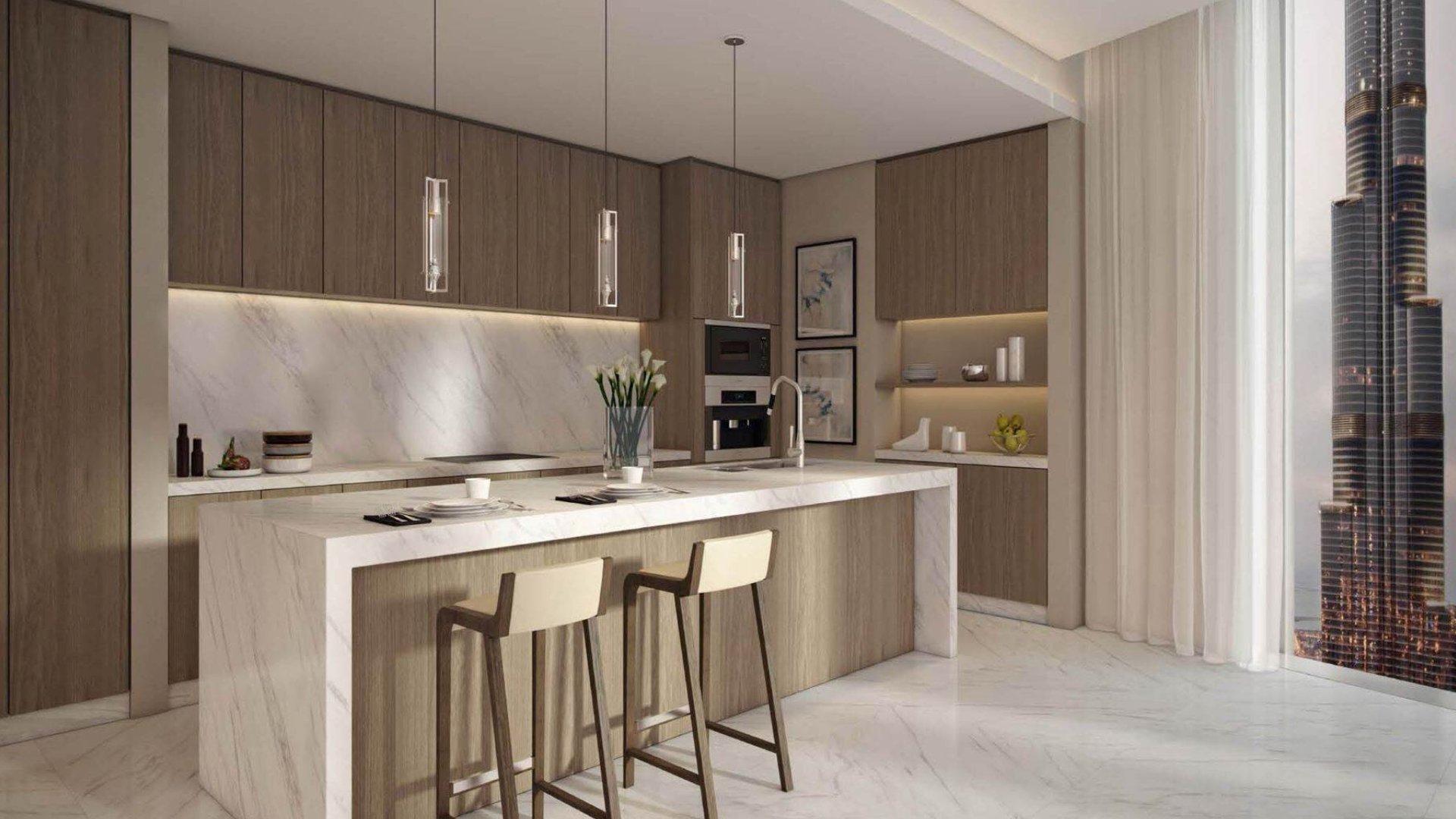 Villa en venta en Dubai, EAU, 7 dormitorios, 1301 m2, № 24641 – foto 2
