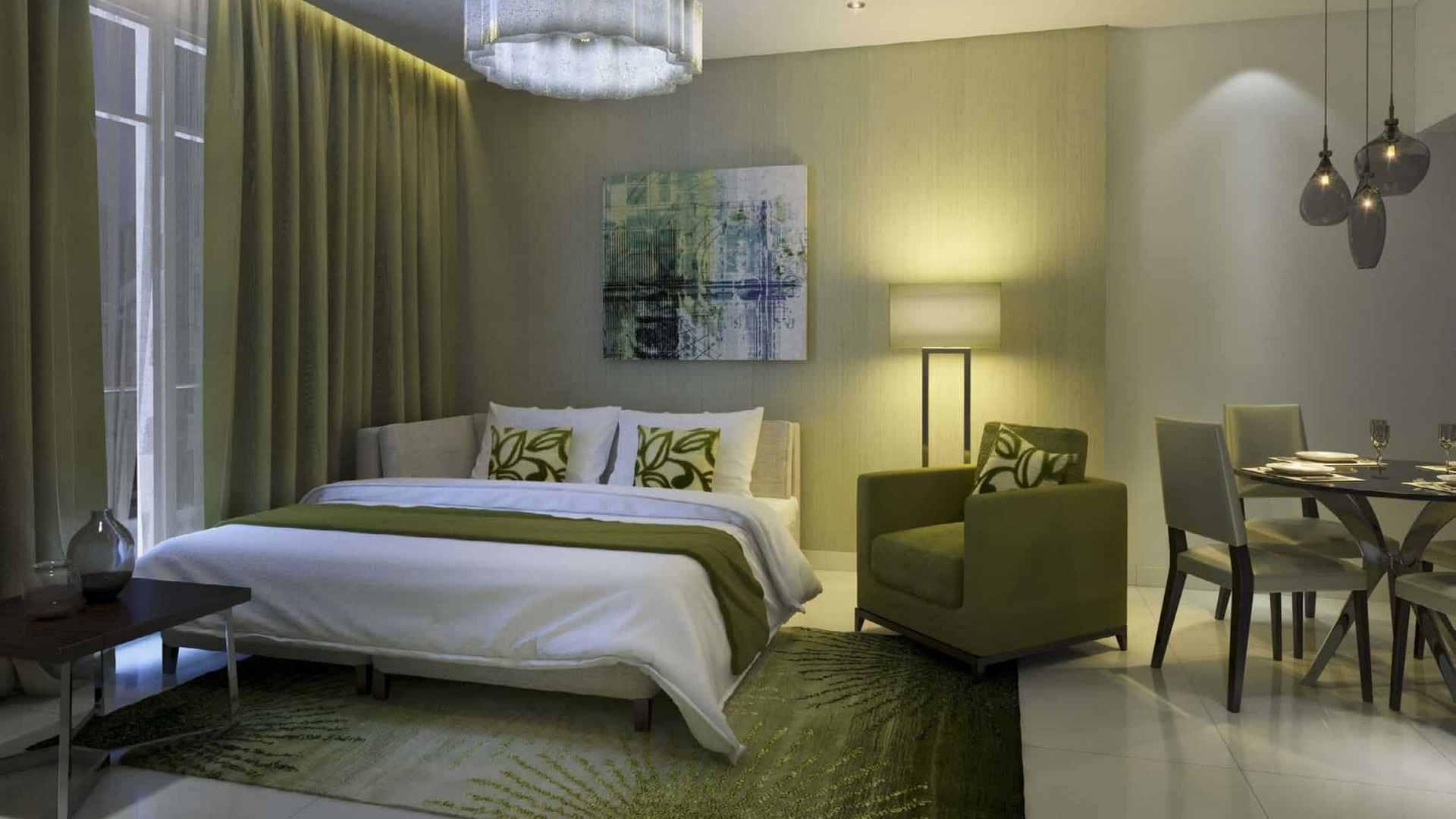 Apartamento en venta en Dubai, EAU, 3 dormitorios, 166 m2, № 24649 – foto 6