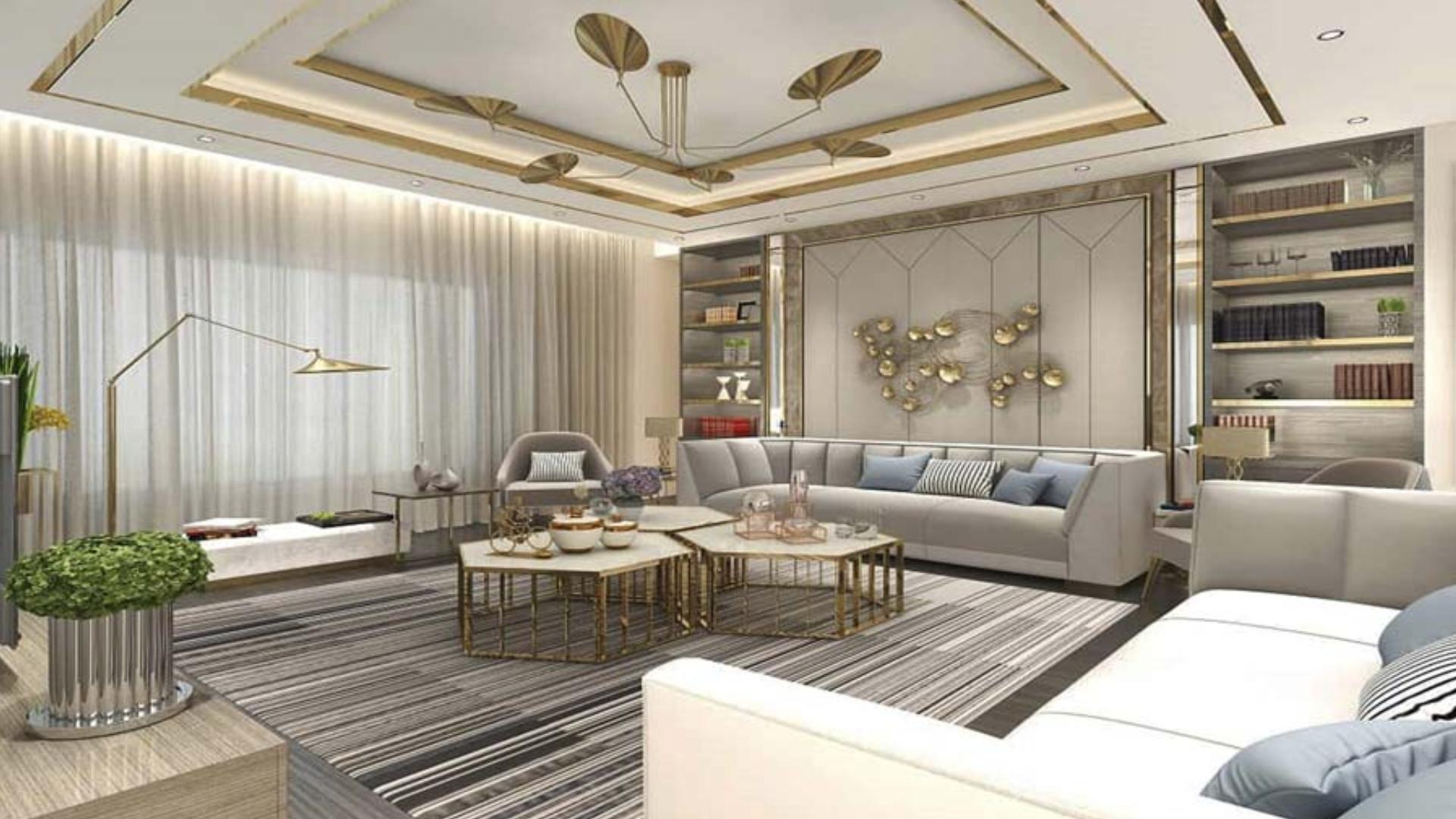 Villa en venta en Dubai, EAU, 7 dormitorios, 2971 m2, № 24634 – foto 6