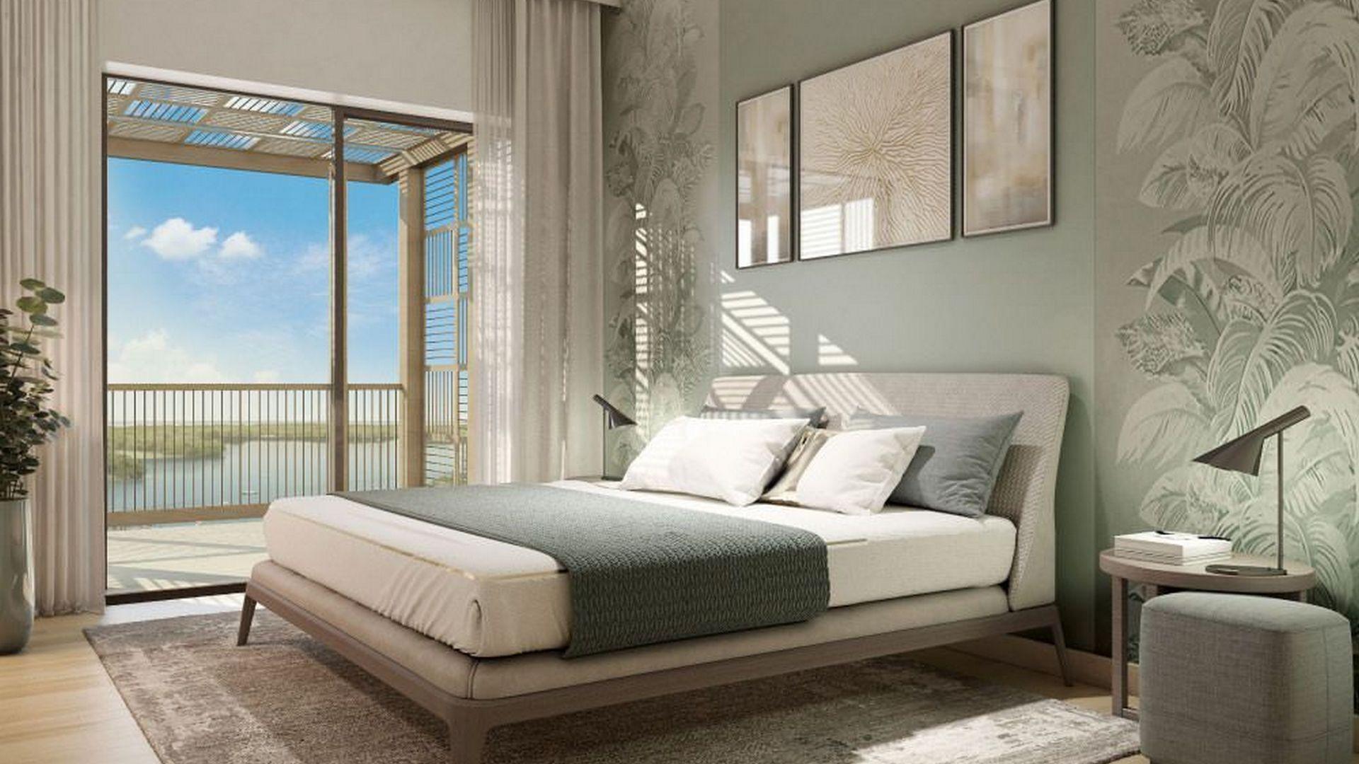 Apartamento en venta en Dubai, EAU, 3 dormitorios, 173 m2, № 24588 – foto 6