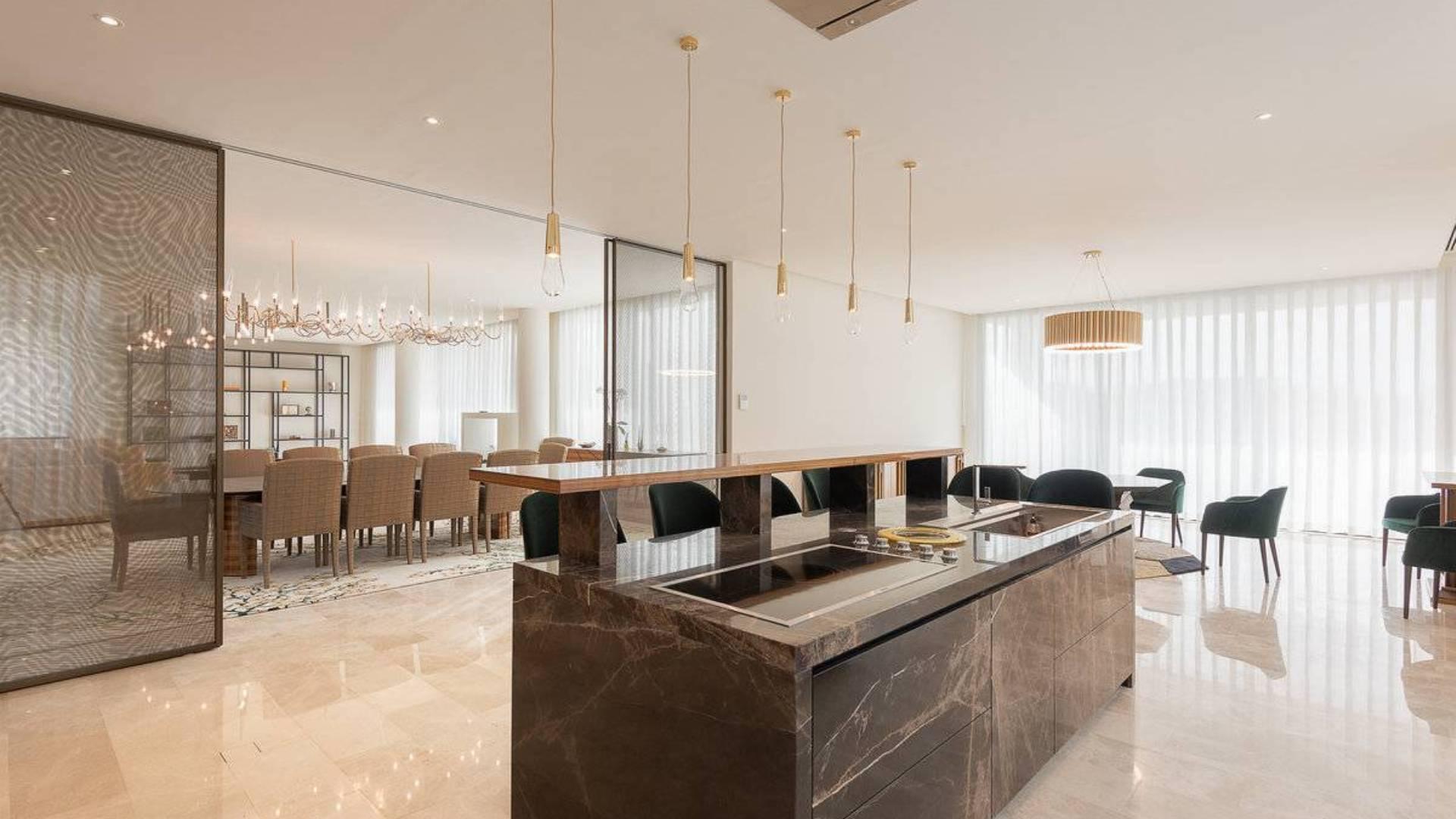 Villa en venta en Dubai, EAU, 6 dormitorios, 1056 m2, № 24639 – foto 3