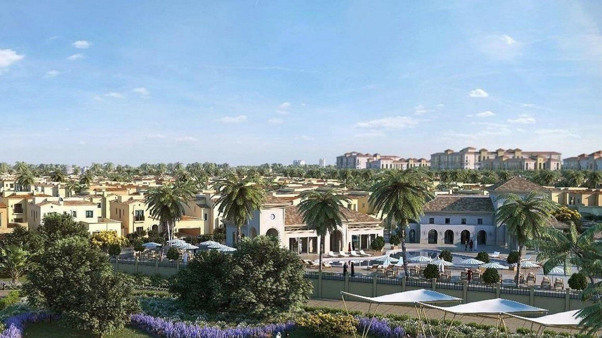 Dubailand - 9