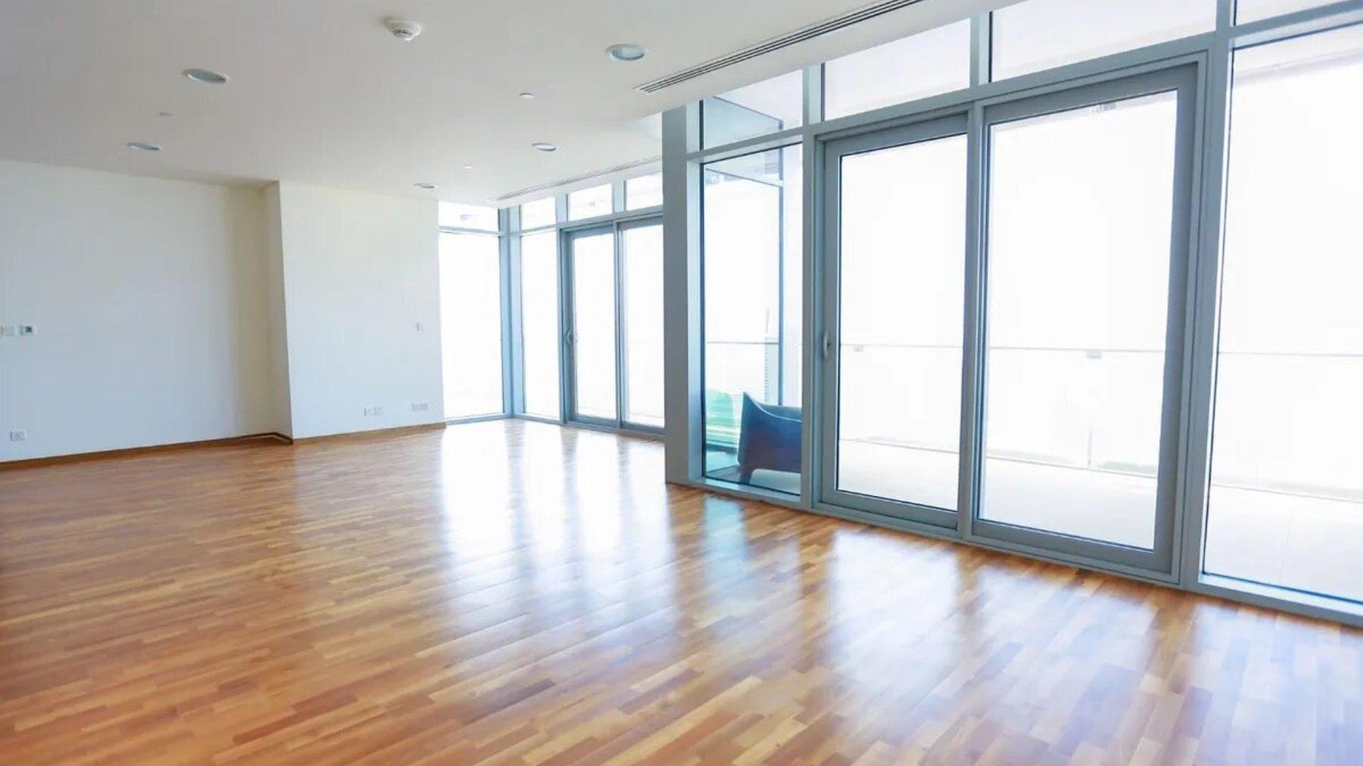 Apartamento en venta en Dubai, EAU, 1 dormitorio, 87 m2, № 24646 – foto 4