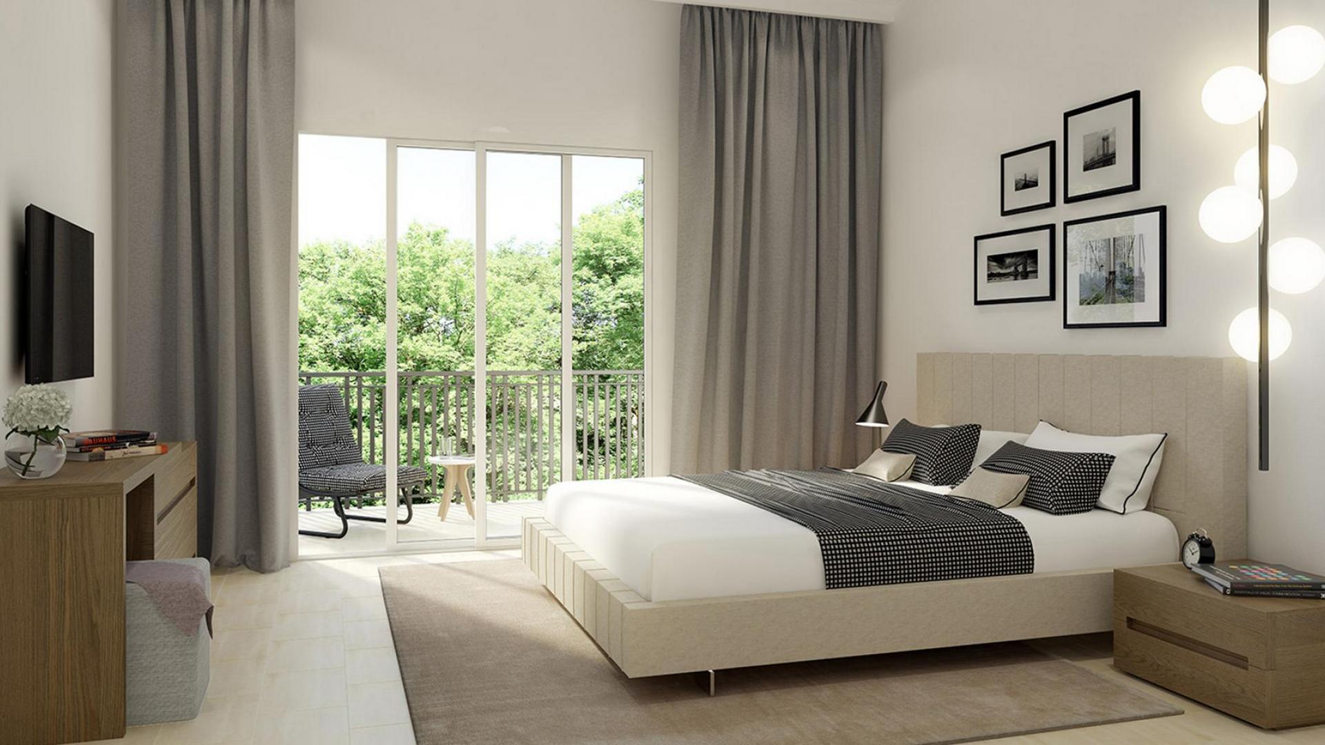 Apartamento en venta en Dubai, EAU, 3 dormitorios, 126 m2, № 24643 – foto 6