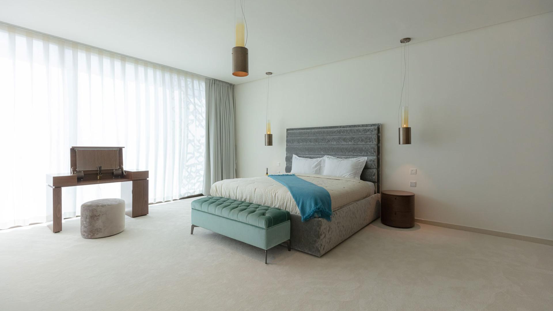 Villa en venta en Dubai, EAU, 6 dormitorios, 1208 m2, № 24640 – foto 3