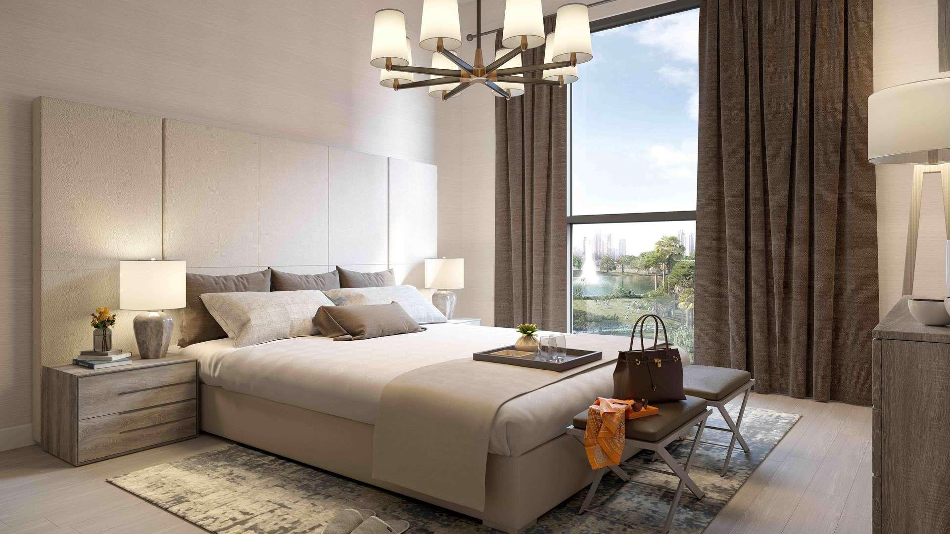 Apartamento en venta en Dubai, EAU, 2 dormitorios, 117 m2, № 24618 – foto 3