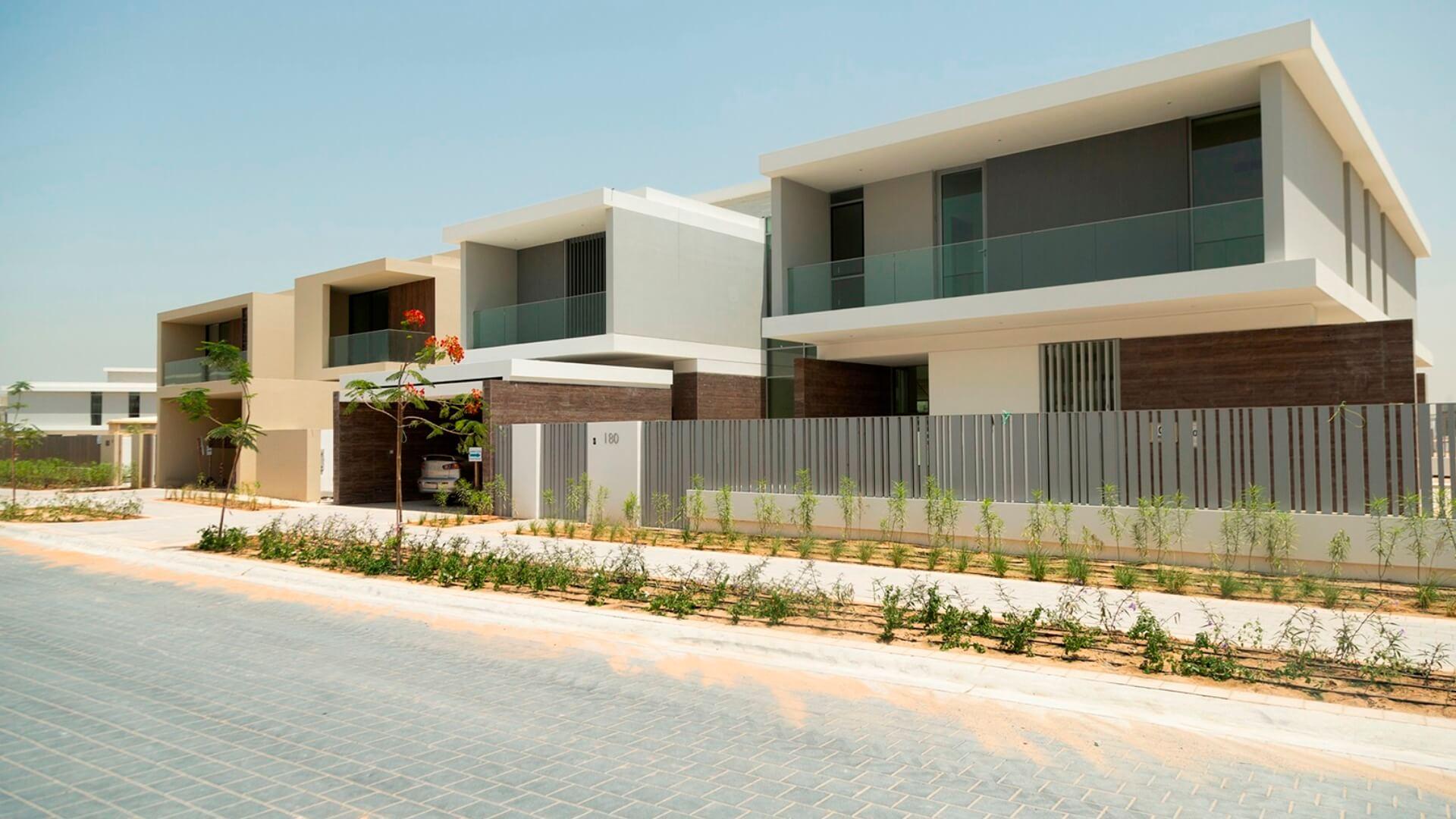 PARKWAY VISTAS, Dubai Hills Estate, EAU – foto 1