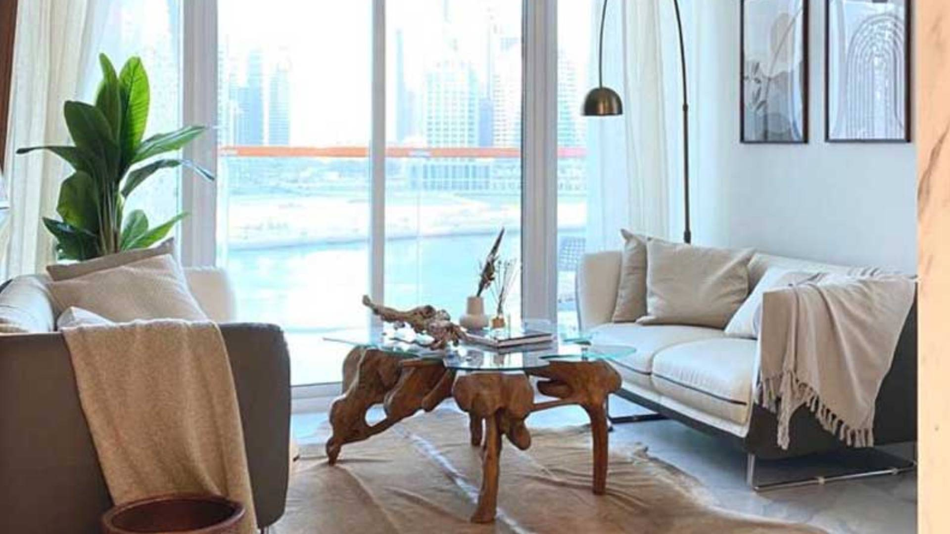 Apartamento en venta en Dubai, EAU, 2 dormitorios, 199 m2, № 24656 – foto 5