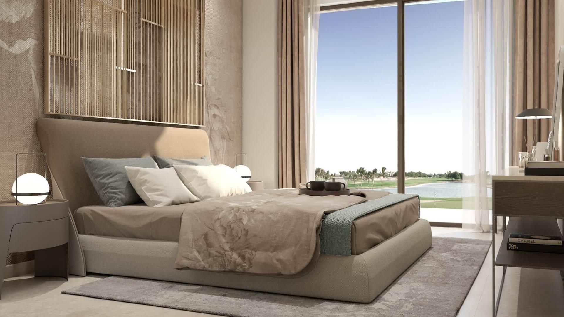 Apartamento en venta en Dubai, EAU, 3 dormitorios, 239 m2, № 24589 – foto 3