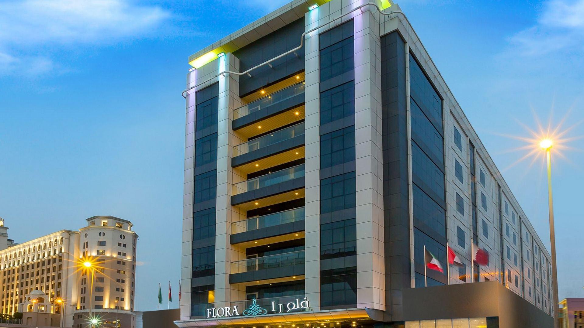 Al Barsha - 13