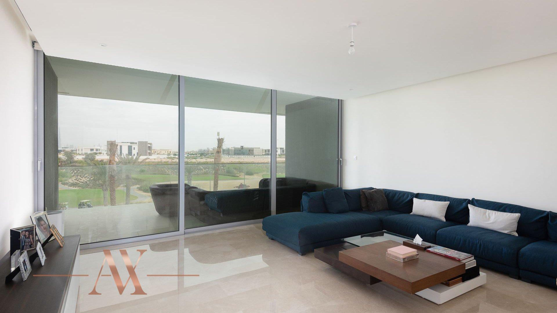 Villa for sale in Dubai, UAE, 7 bedrooms, 1394 m2, No. 23838 – photo 6